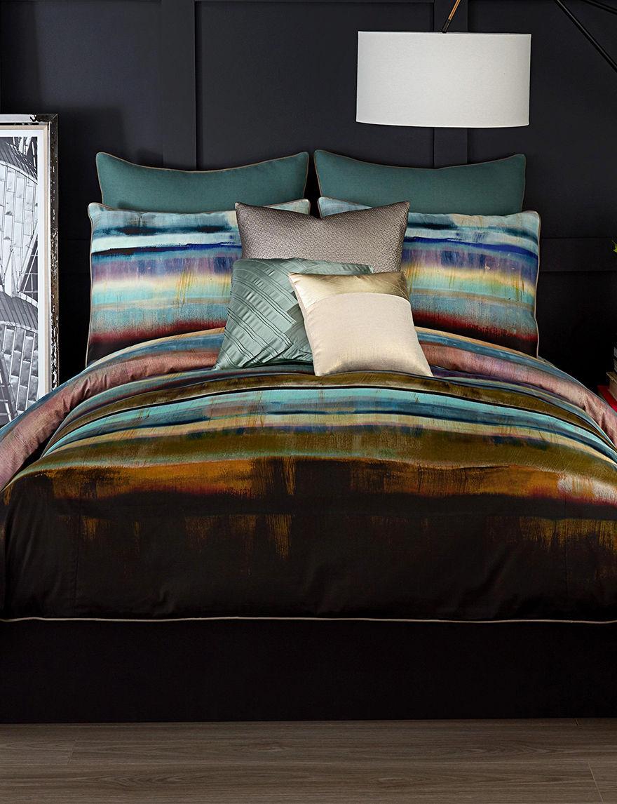 home comforter bedding width bluefly cover cotton com embroidered camuto duvet set impressions v vince hyacinth
