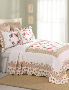 61eaabf20ccc Shop for Bedding, Bedding Sets & Bedspreads | Stage Stores