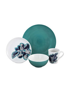 Baum Bros Imports: Shop Quality Dinnerware Sets | Stage