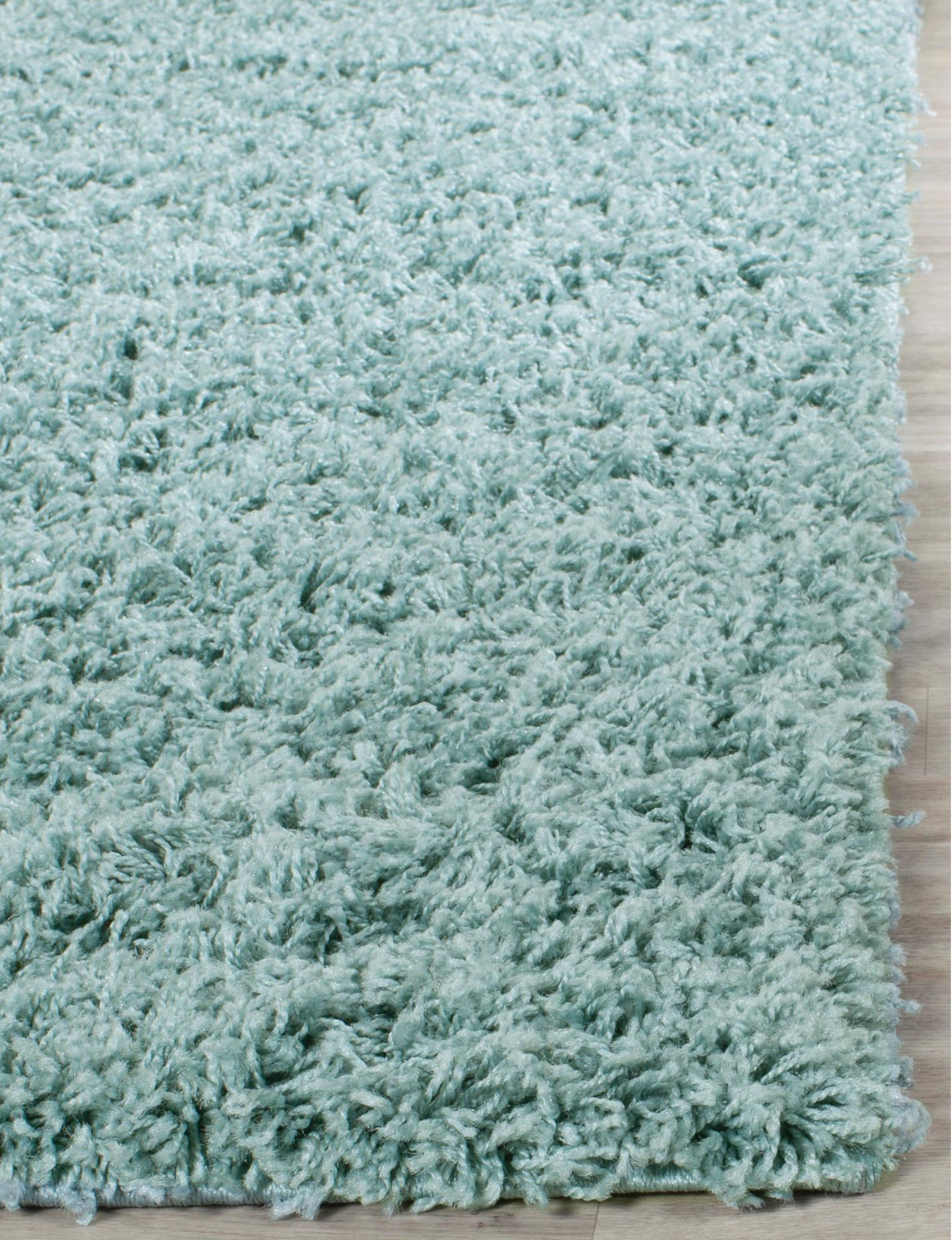Safavieh Green Area Rugs
