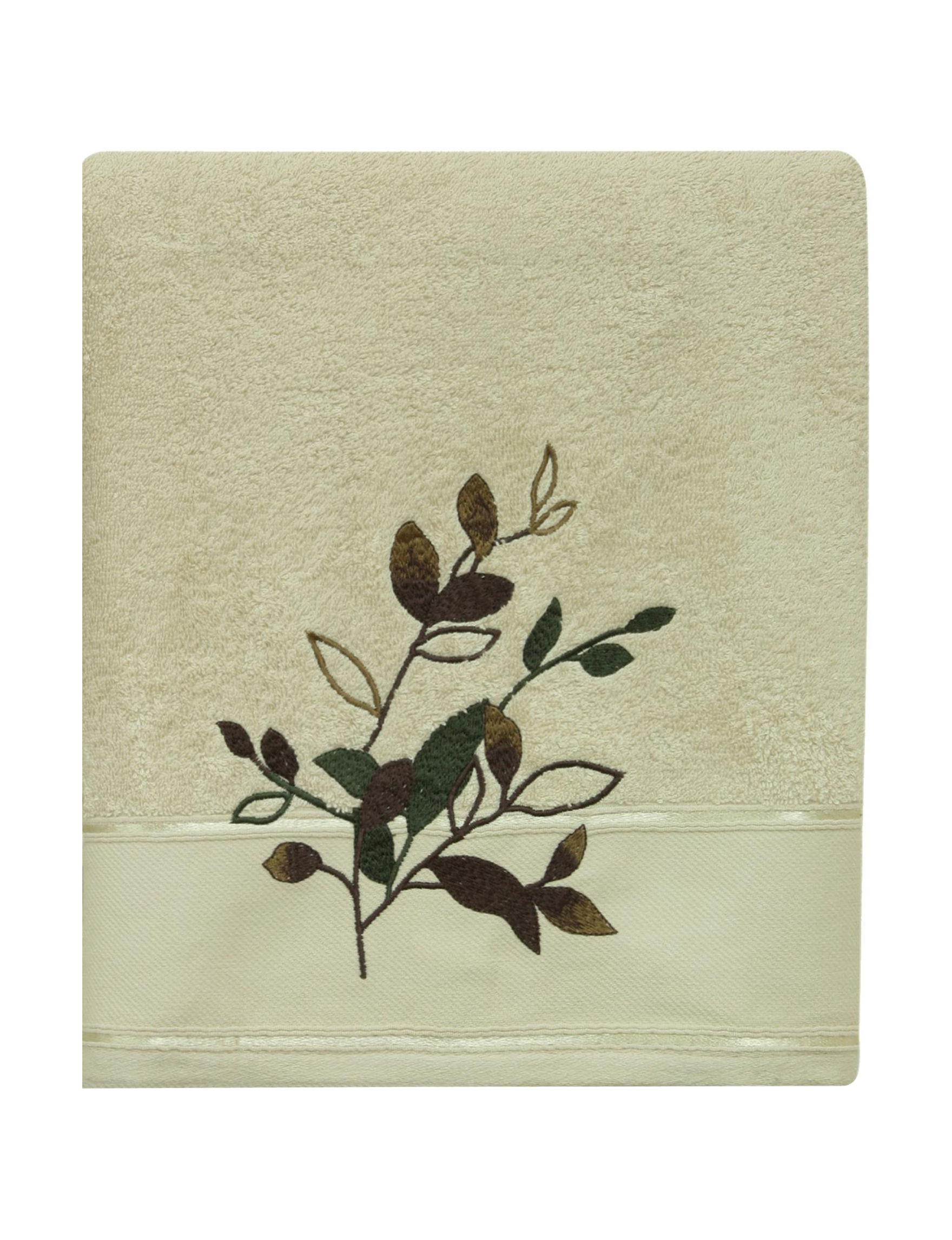 bacova women Shop for rooster rugs, bacova rugs at shopzilla buy home & garden online and read professional reviews on rooster rugs, bacova rugs find the right products at the.