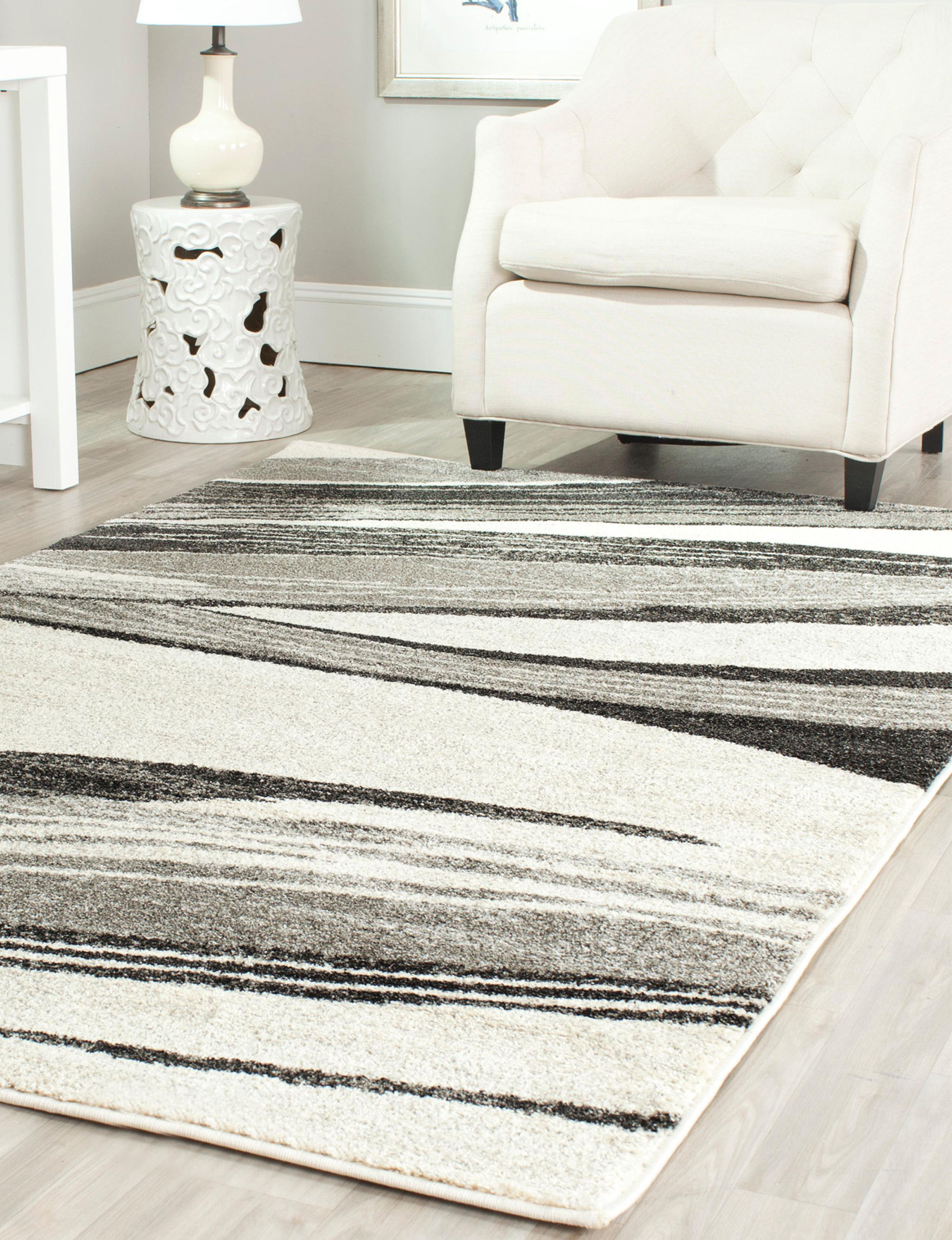 Safavieh Grey Area Rugs Rugs