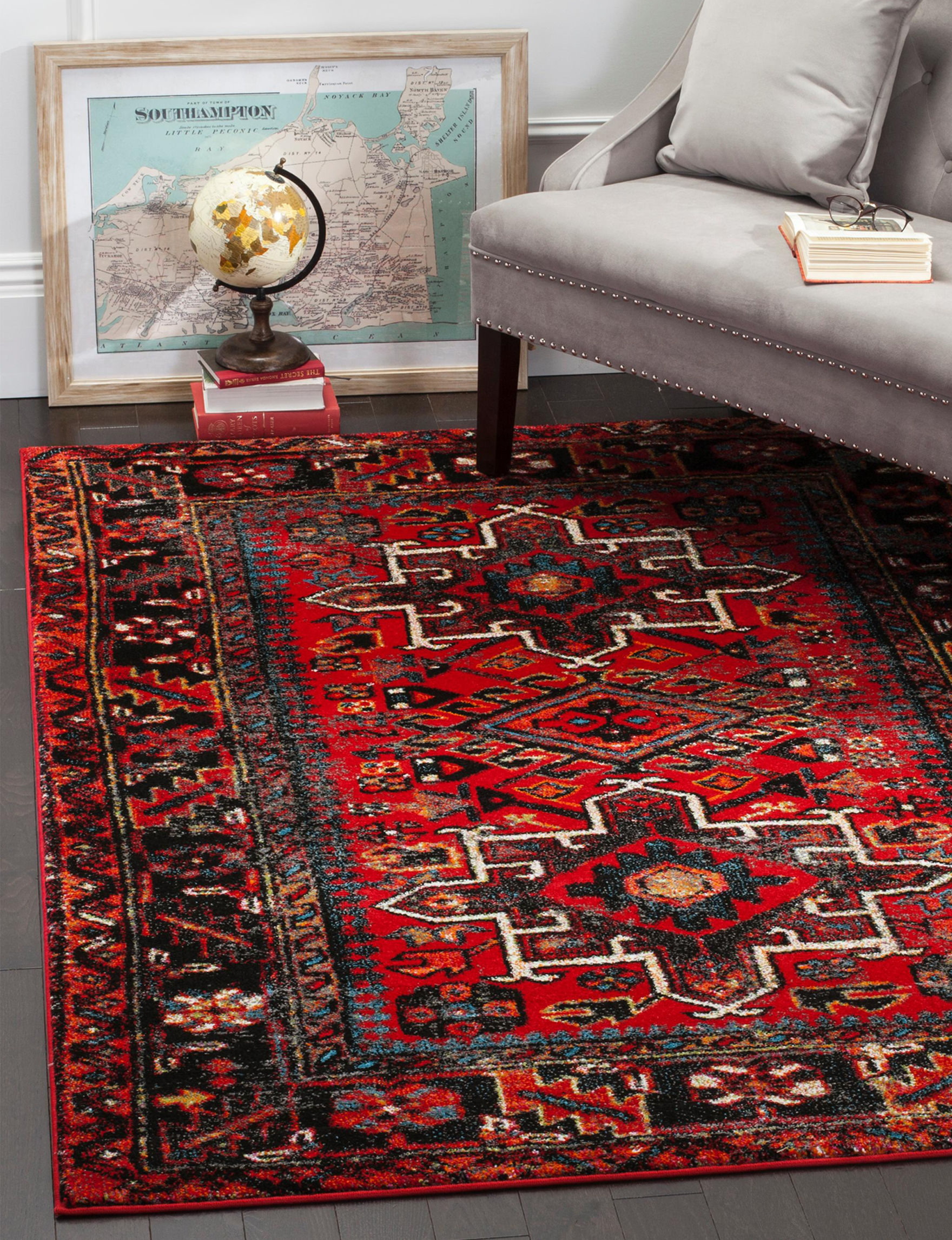 Safavieh  Area Rugs Rugs