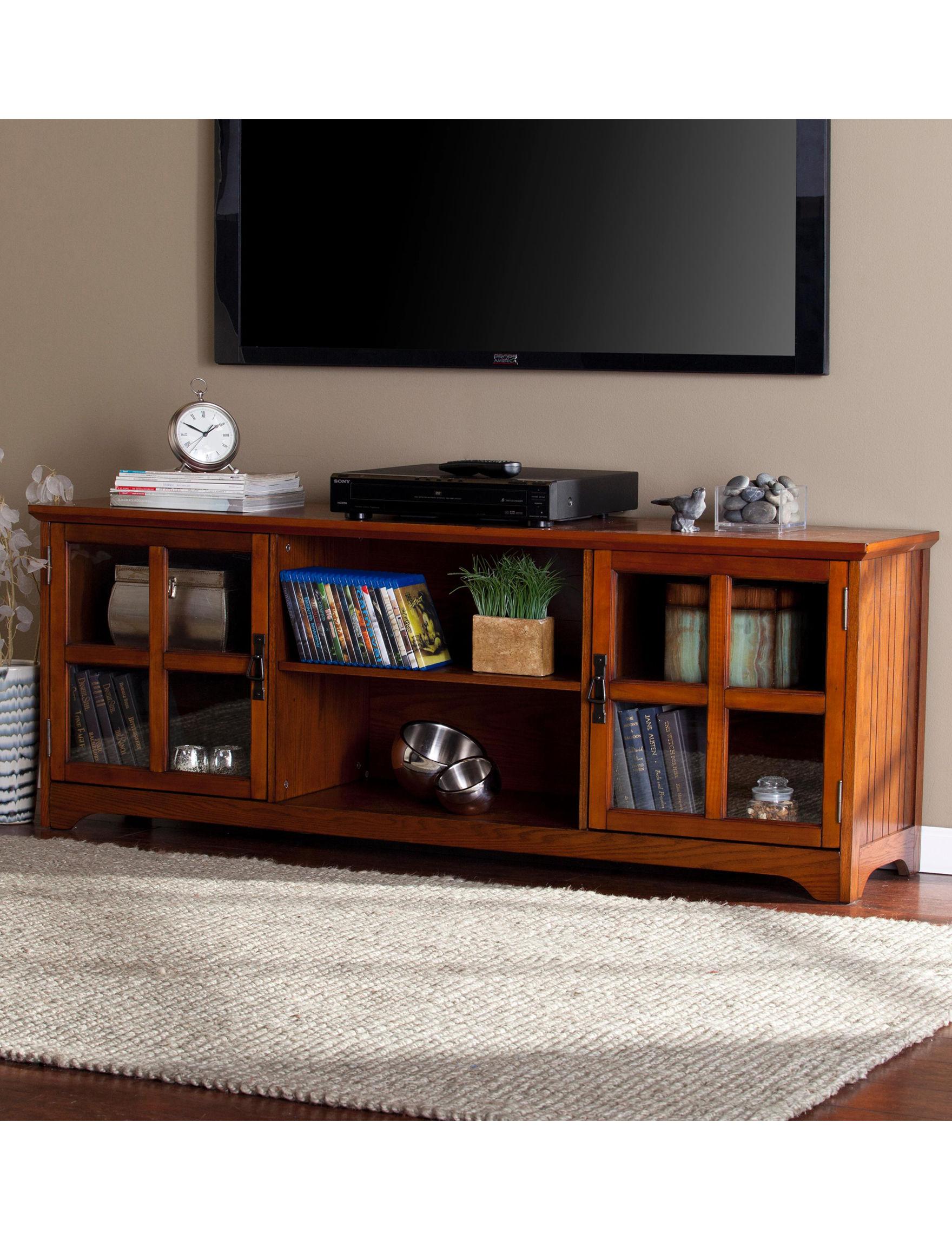 Southern Enterprises  Living Room Furniture