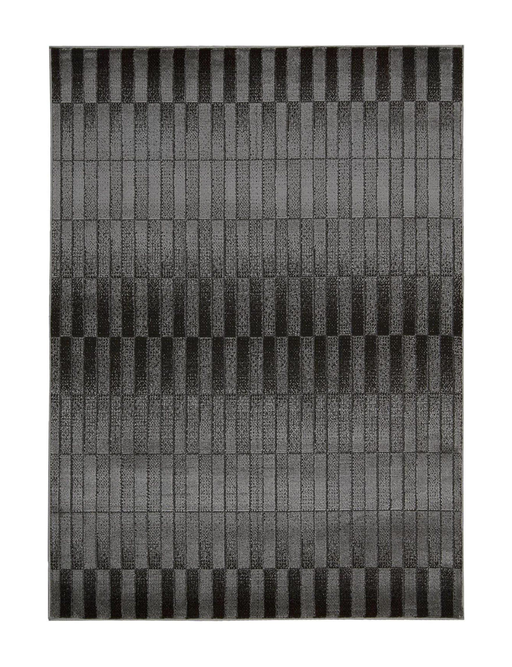 Nourison Grey Area Rugs Runners Rugs