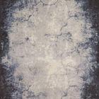 Ivory / Grey