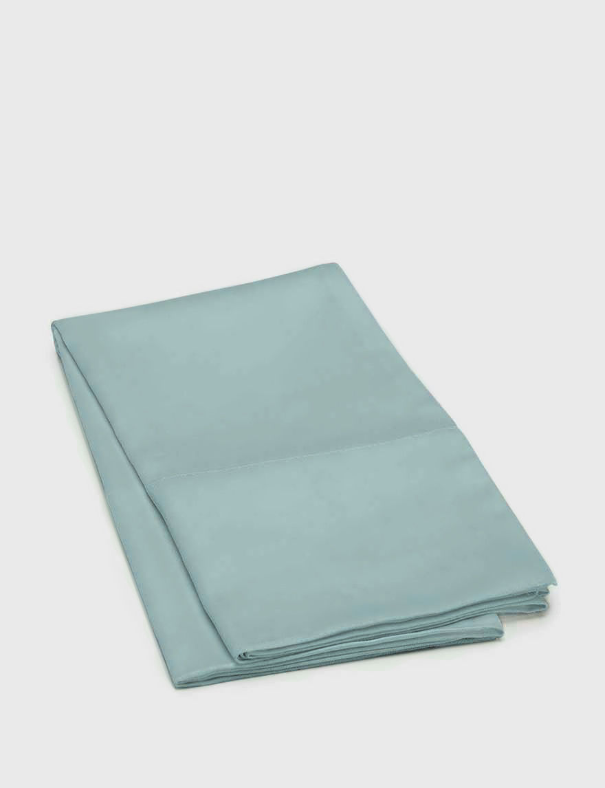 Great Hotels Collection Teal Sheets & Pillowcases