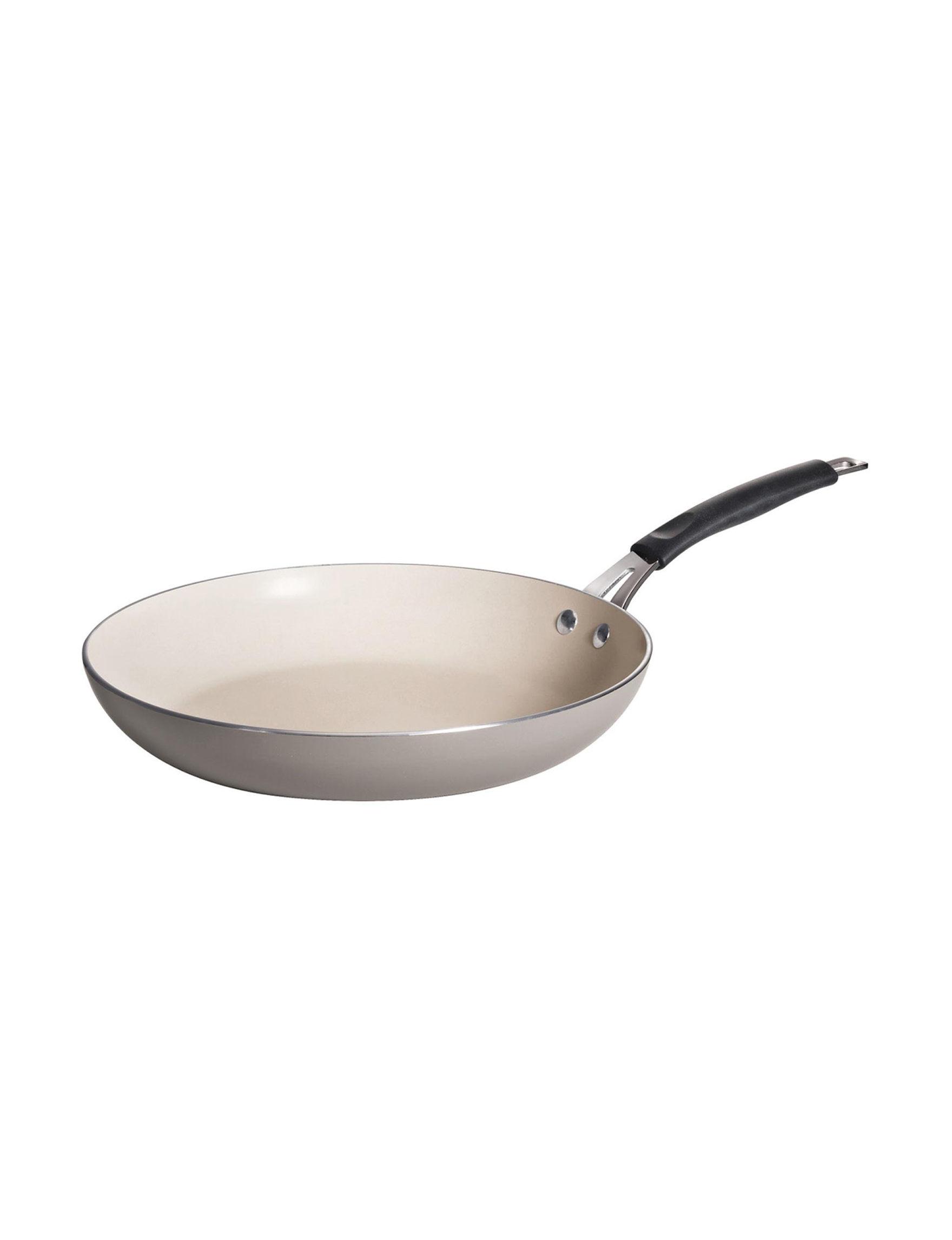 Tramontina Natural Frying Pans & Skillets Cookware