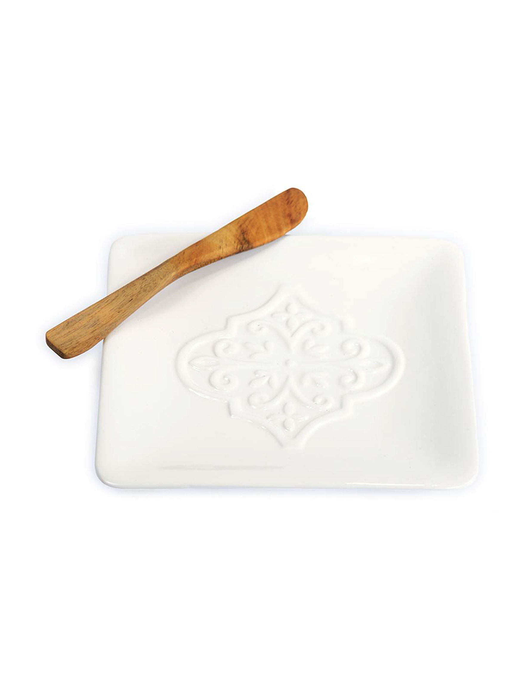 Mud Pie Multi Cheese Boards Serveware