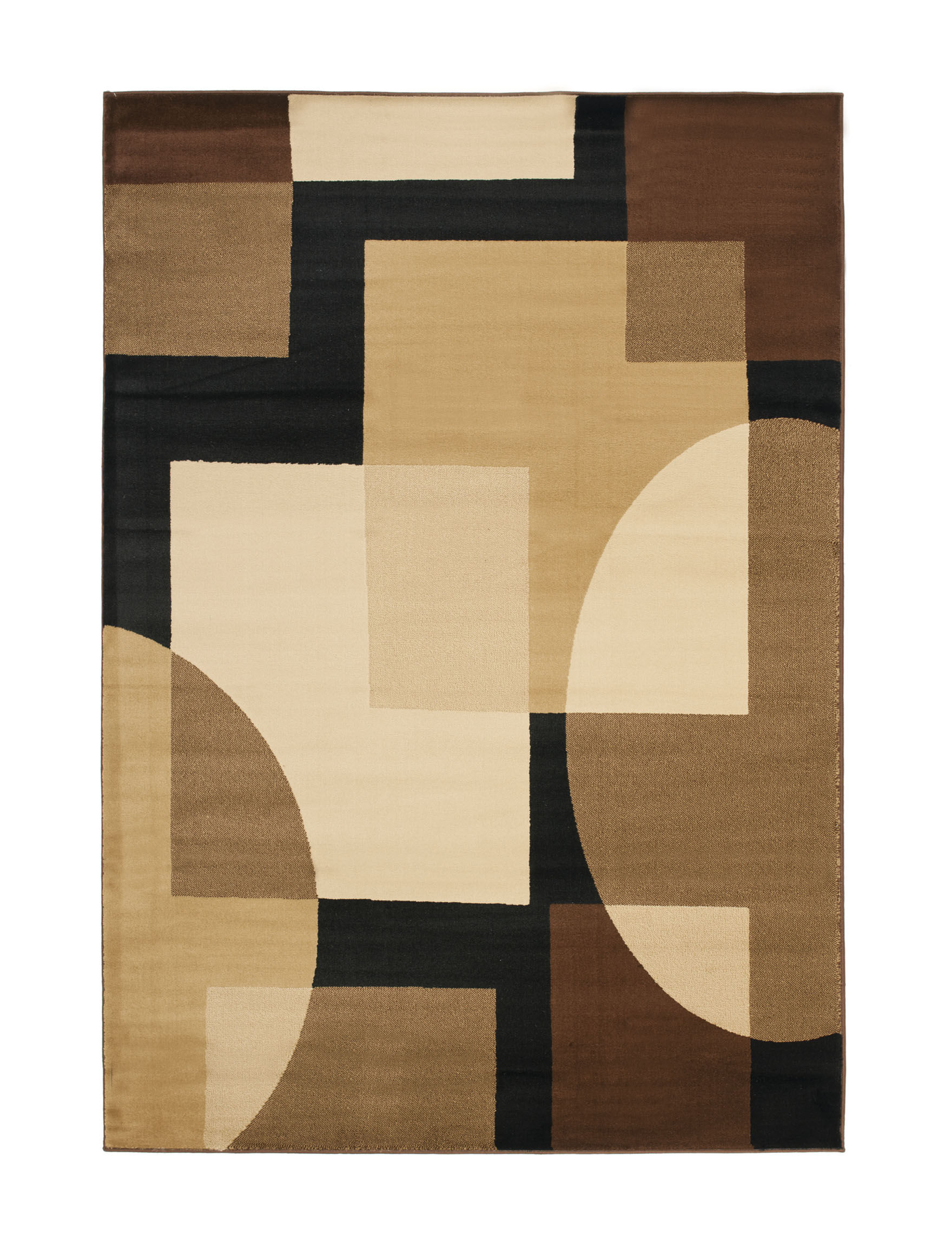 Safavieh Black Runners Rugs