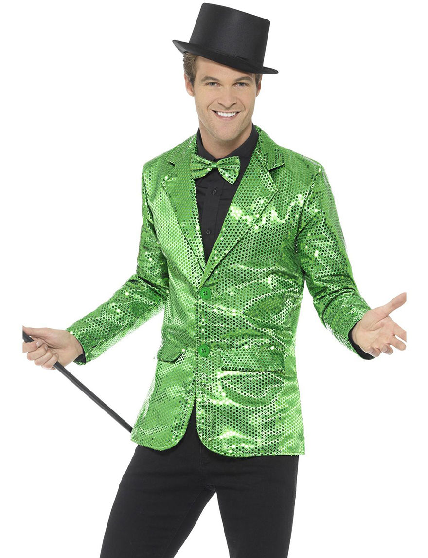 Smiffy's Green