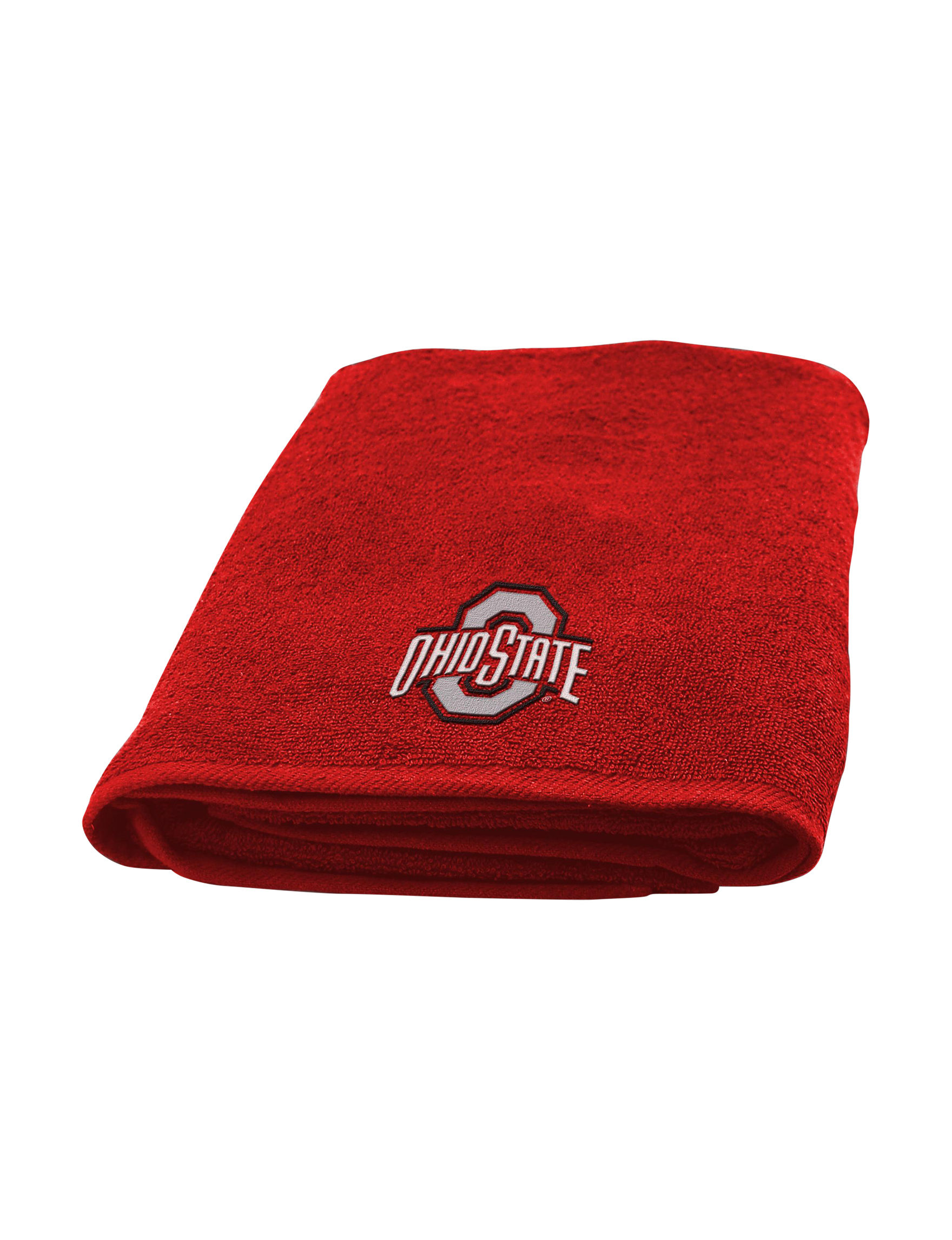 The Northwest Company Multi Bath Towels Towels