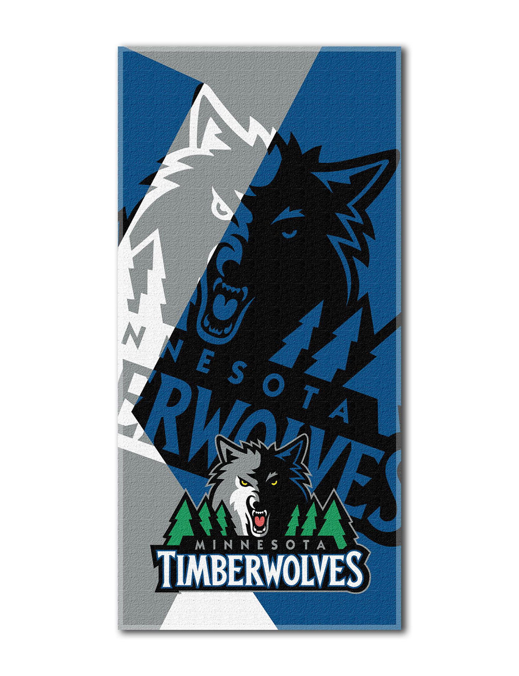 The Northwest Company Multi Beach Towels Towels