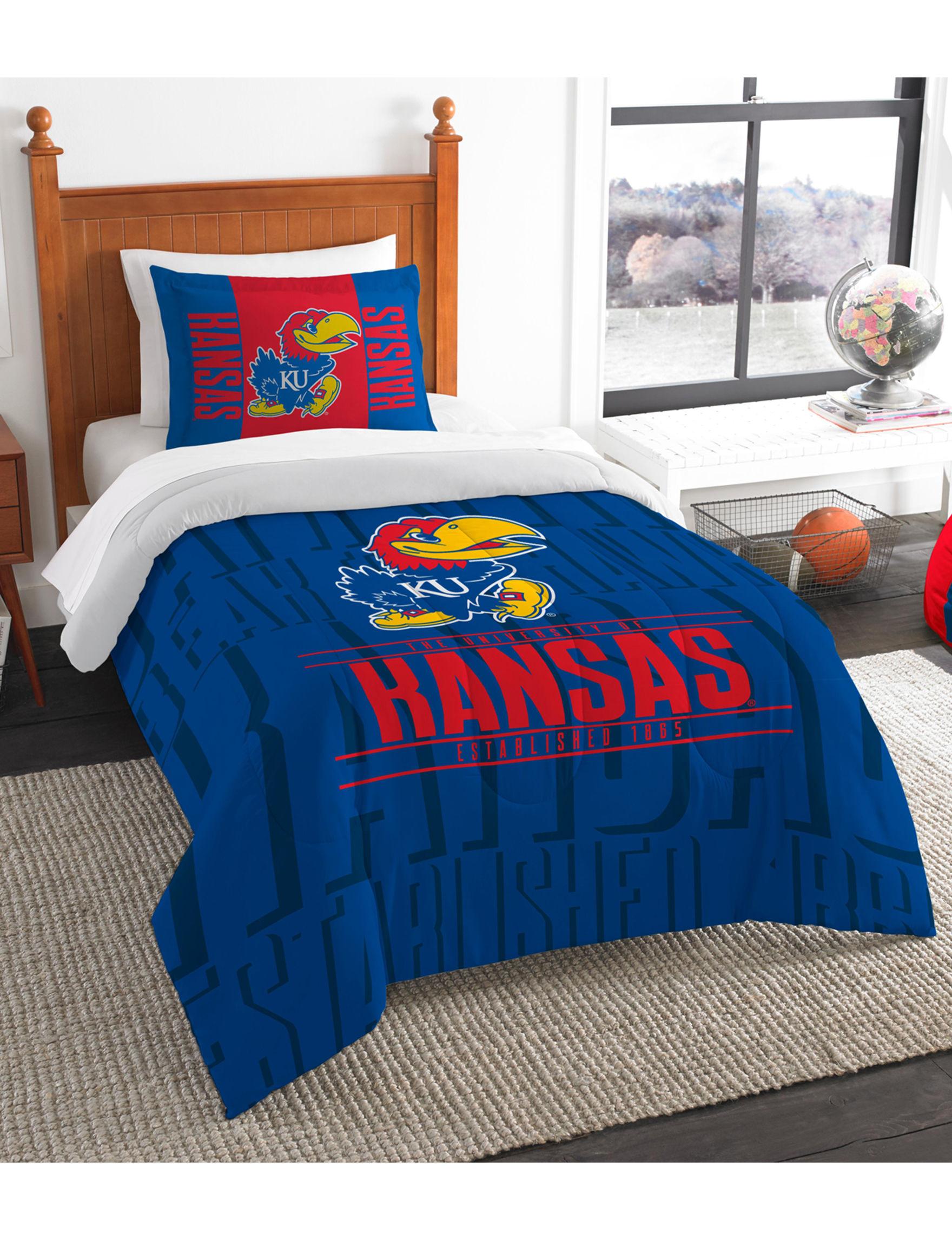 The Northwest Company  Comforters & Comforter Sets