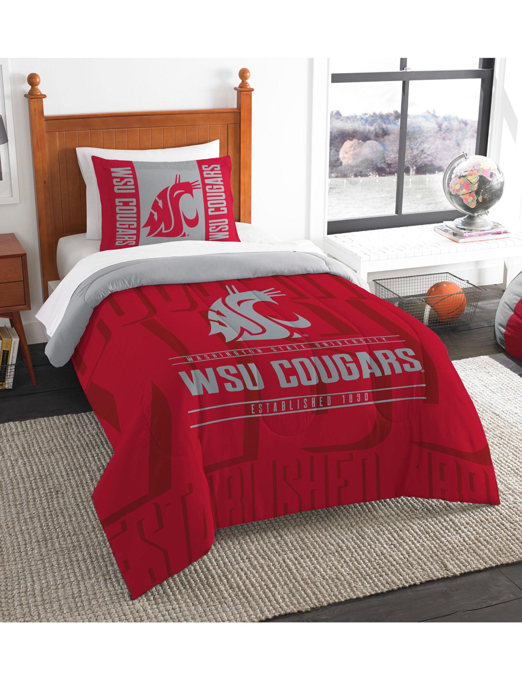 b18e40d4aa The Northwest Company Multi Comforters   Comforter Sets
