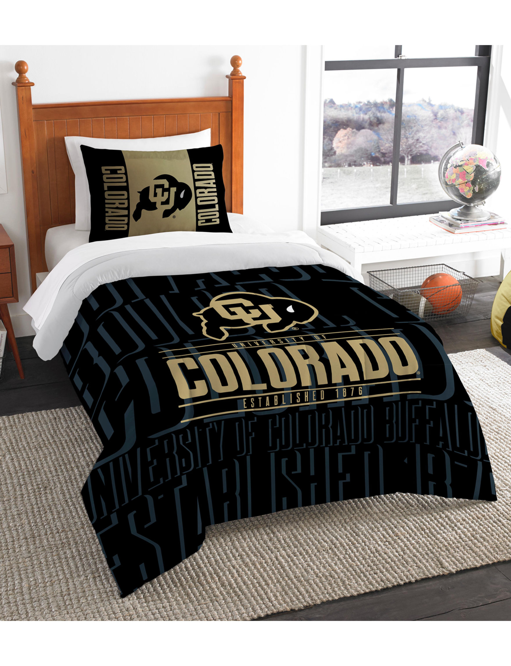 The Northwest Company  Comforters & Comforter Sets