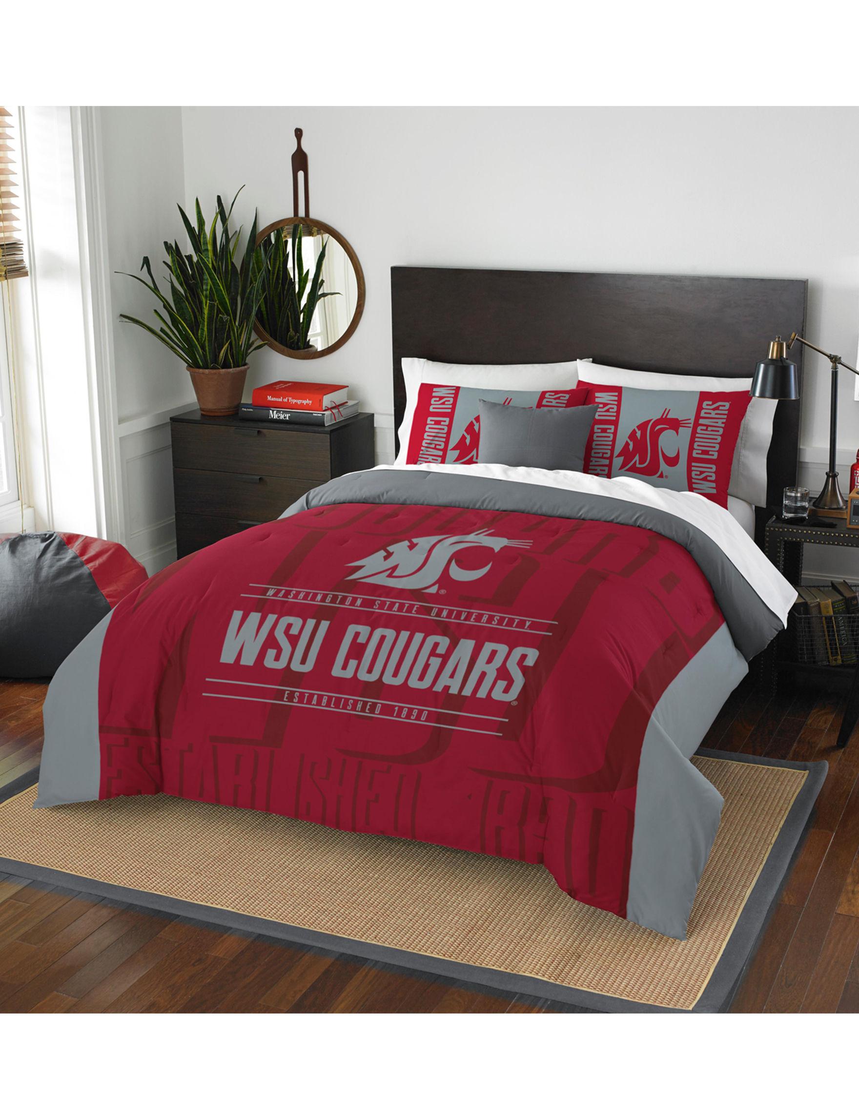 The Northwest Company Multi Comforters & Comforter Sets