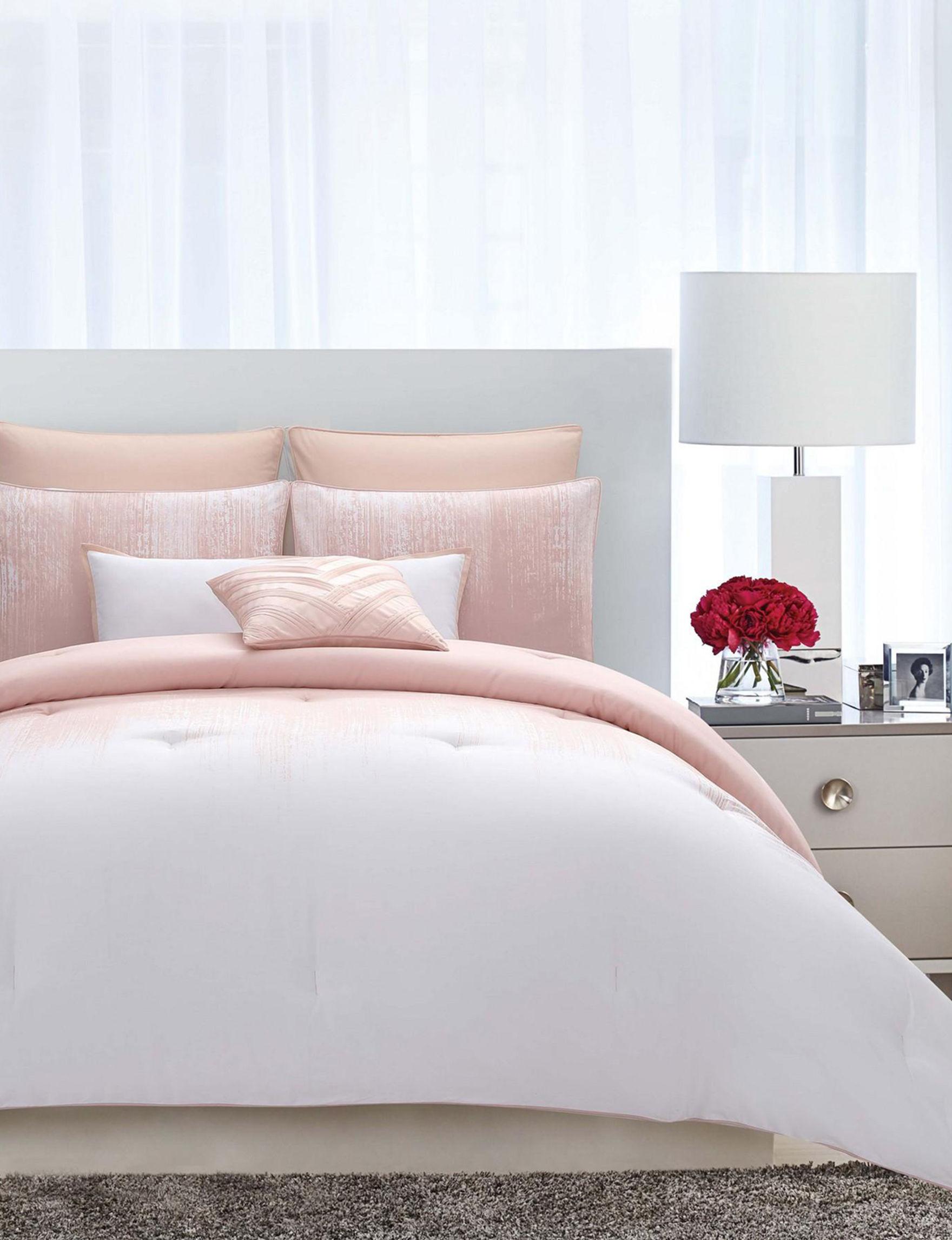 milan camuto com set bedroom pin bedbathandbeyond comforter vince