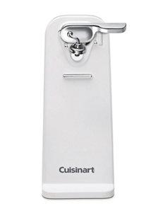 Cuisinart White Kitchen Utensils Kitchen Appliances Prep & Tools