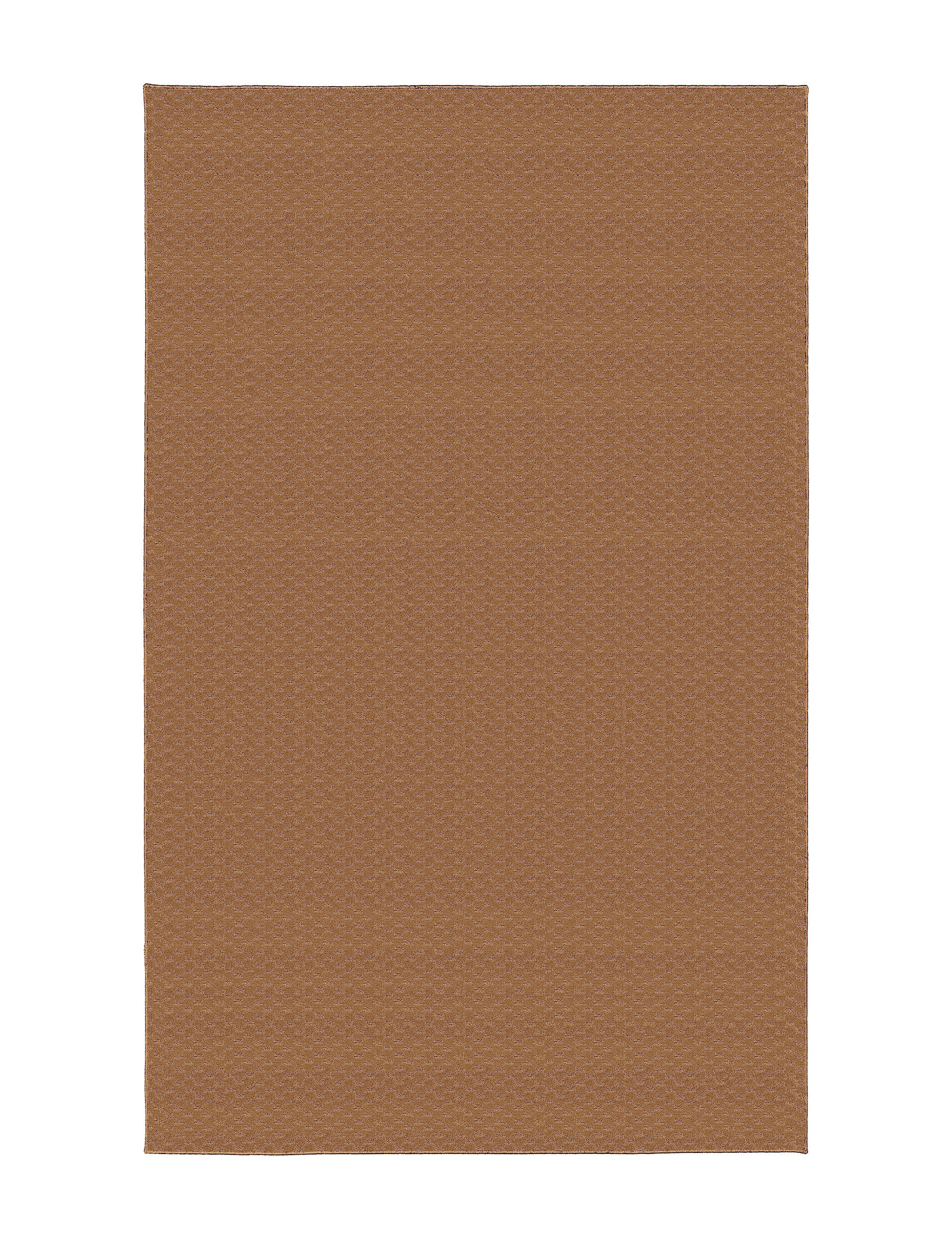 Garland Rug Tan Accent Rugs Area Rugs Rugs