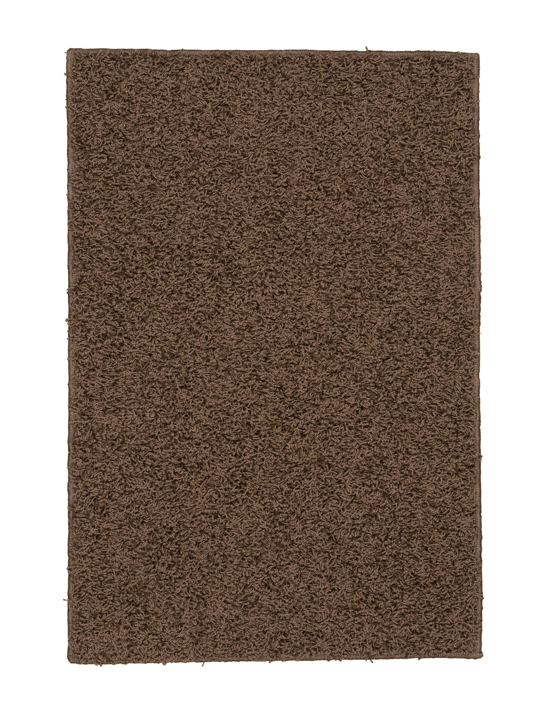 Garland Rug Brown Accent Rugs Area Rugs Rugs