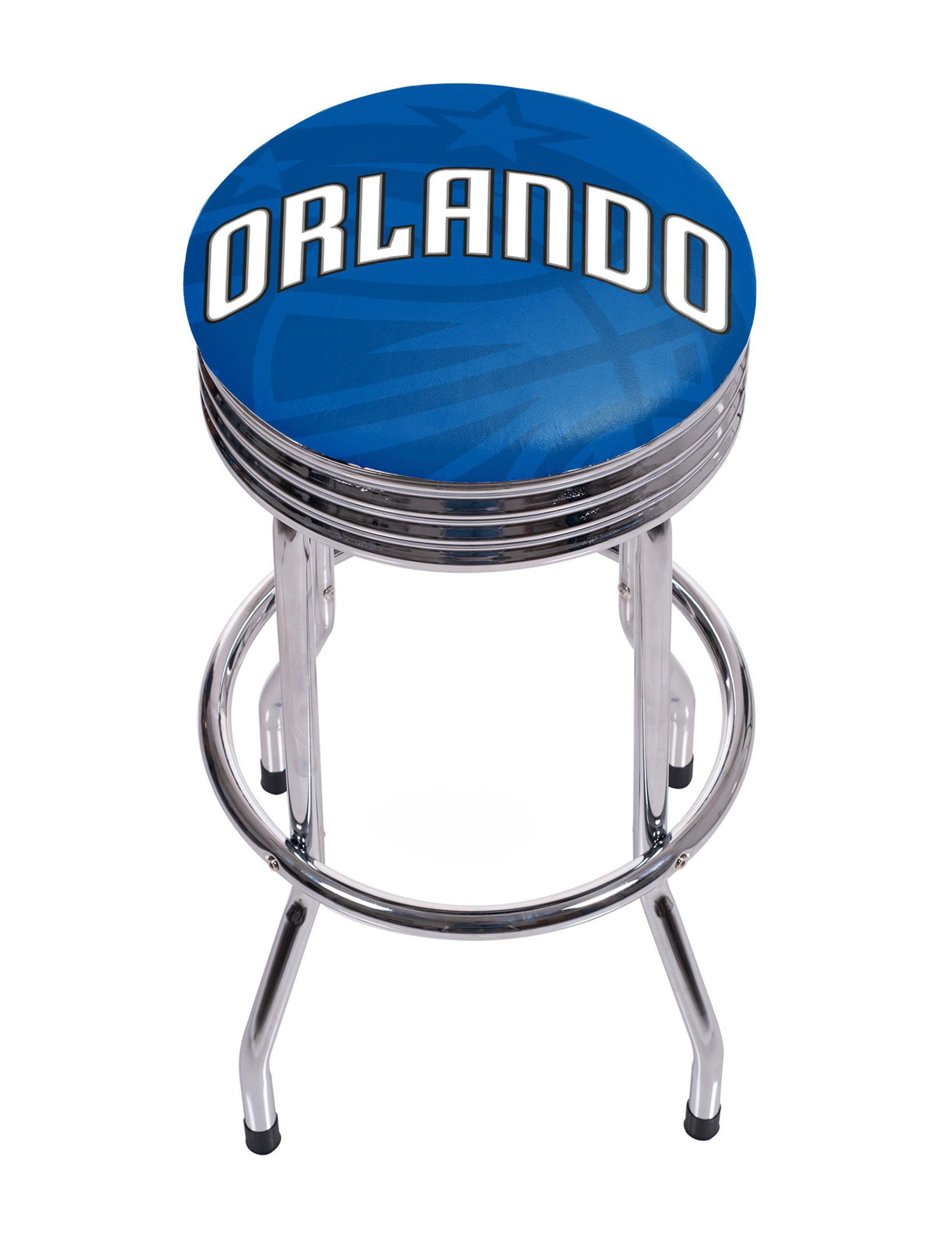 Orlando Magic Chrome Ribbed Bar Stool Stage Stores : HG 431630 SI 324082 Bzm from www.stage.com size 1760 x 2292 jpeg 234kB