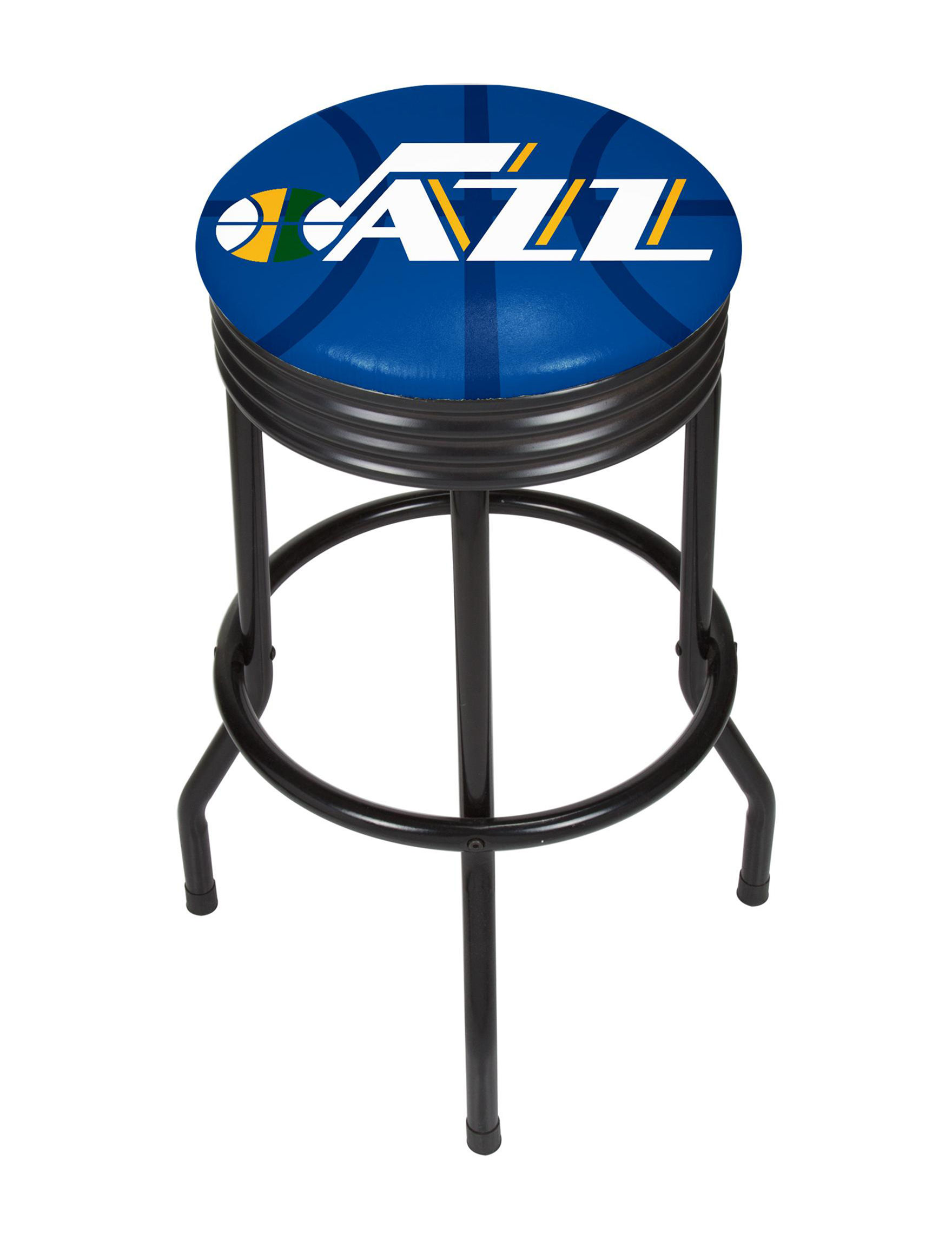 NBA blue/ green/ yellow Bar & Kitchen Stools Kitchen & Dining Furniture NBA