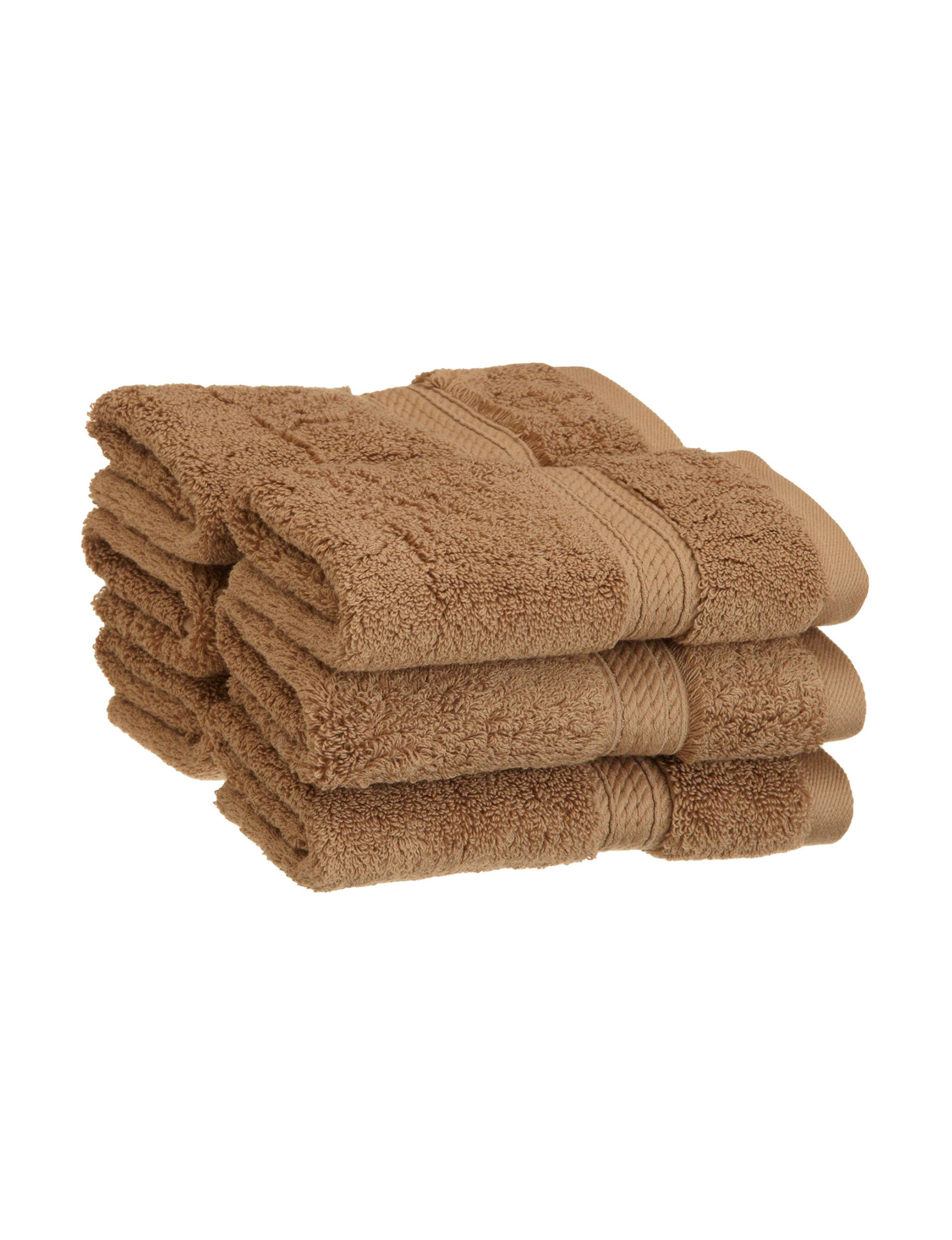 Superior Latte Towels