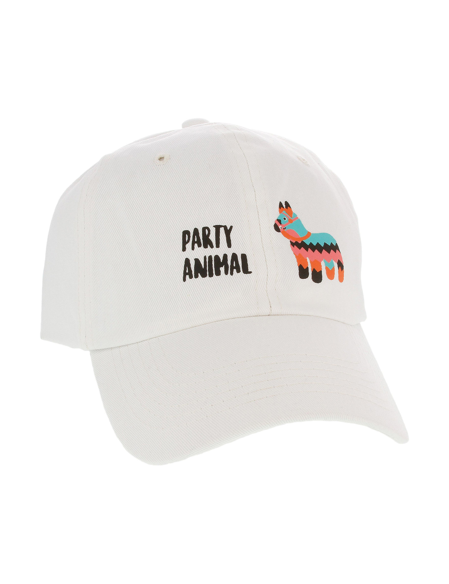 Uncas  Hats & Headwear