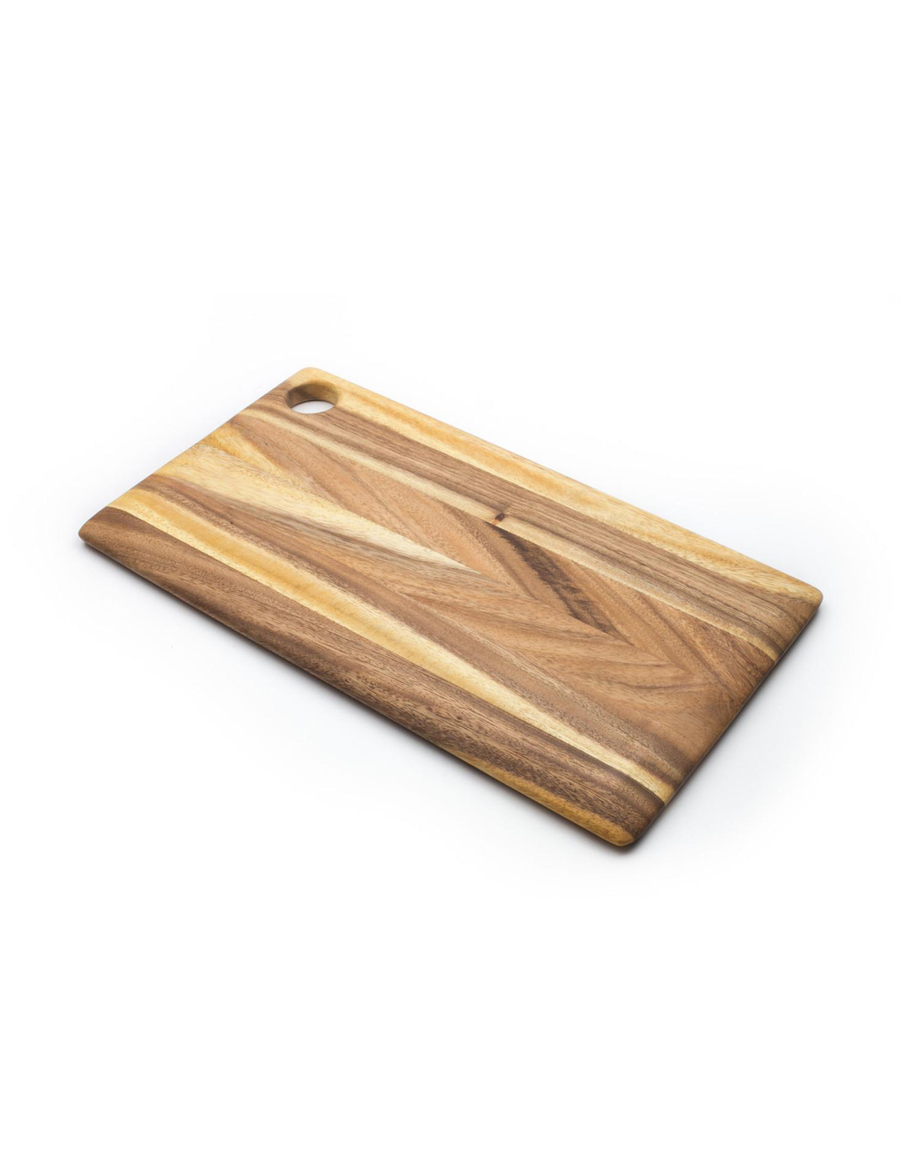 Ironwood Gourmet Wood Cutting Boards Prep & Tools