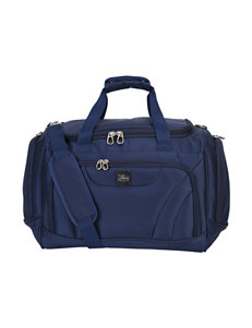 5d338ba03698 Shop for Duffle Bags   Weekend Bags