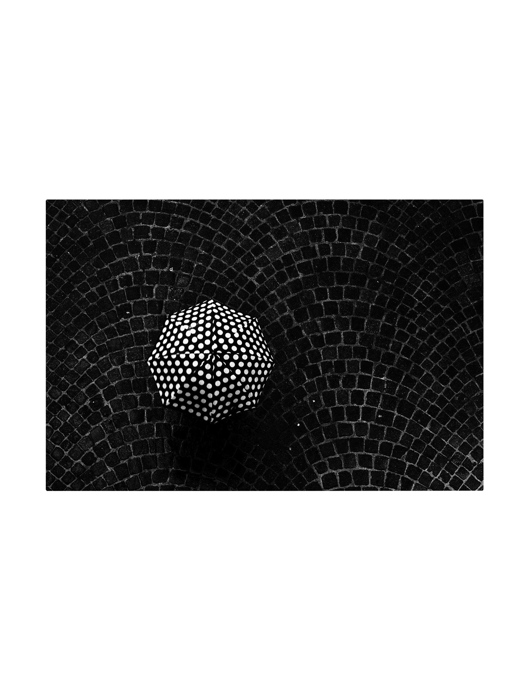 Trademark Fine Art Black / White Wall Art Wall Decor