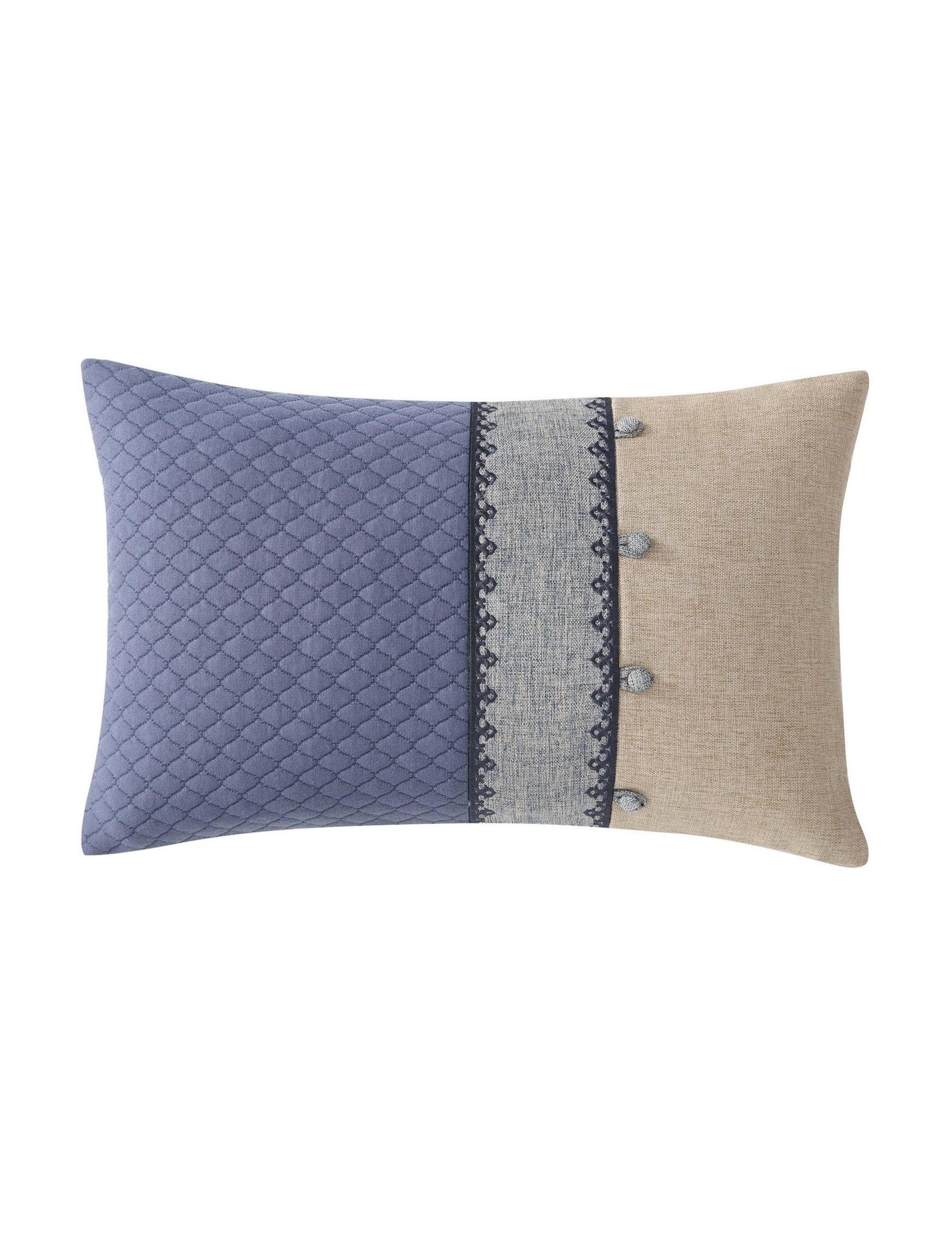 Charisma Multi Decorative Pillows