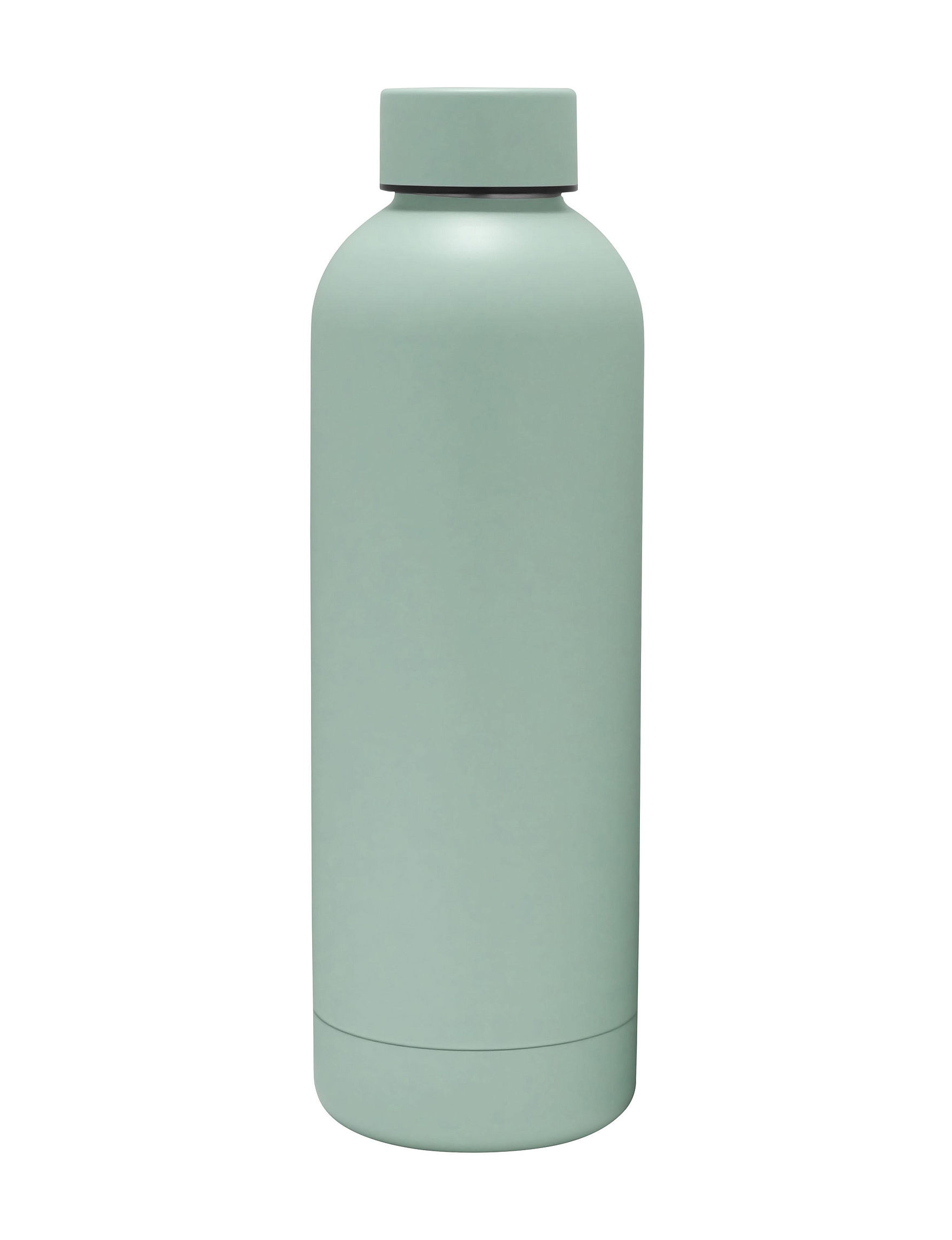 Gourmet Home Mint Water Bottles Drinkware