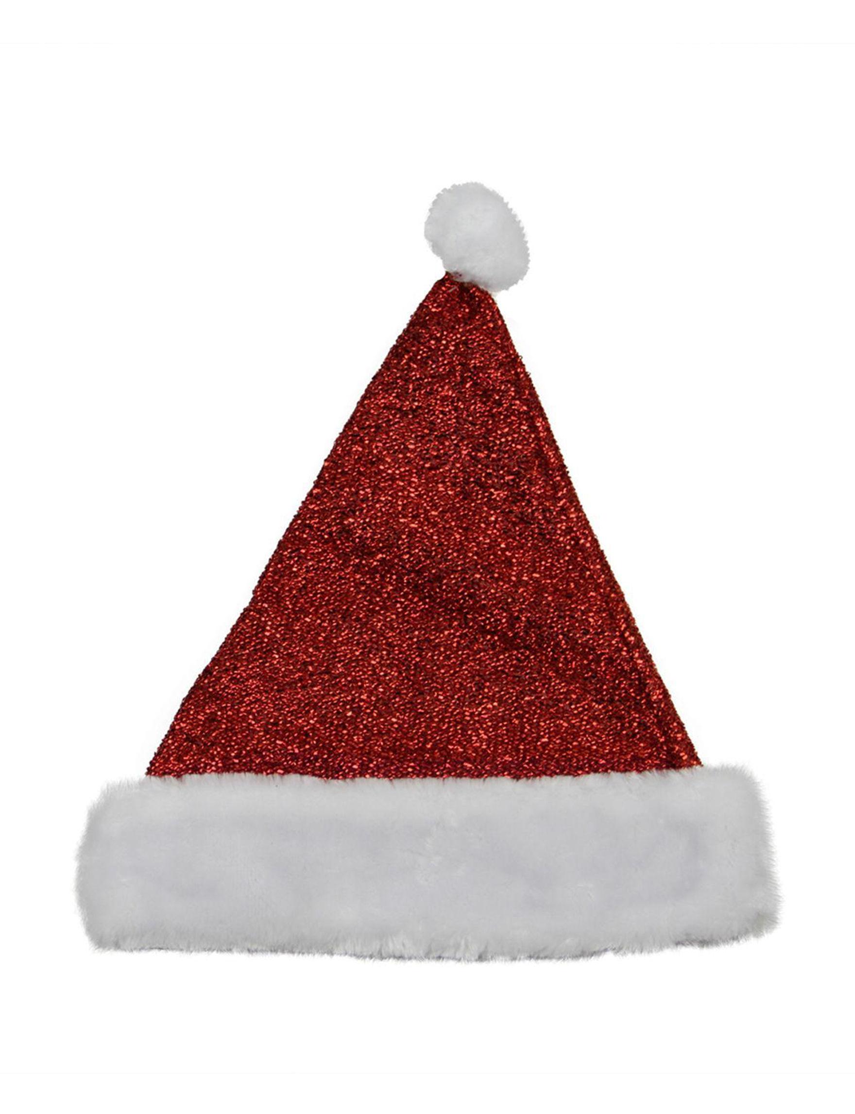 Northlight Red Holiday Dining & Entertaining Holiday Decor