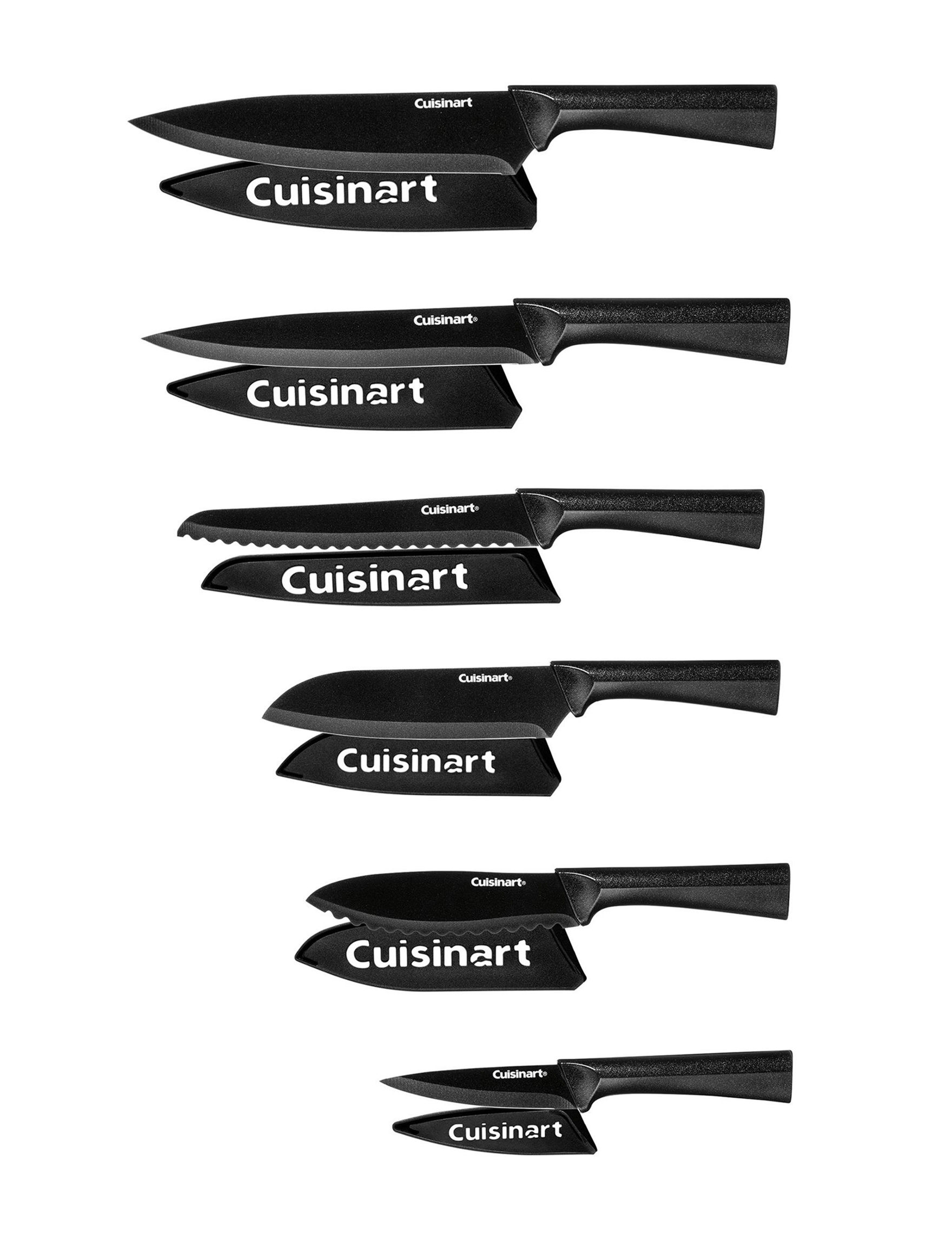 Cuisinart  Kitchen Utensils Knives & Cutlery Prep & Tools