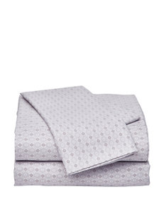 Great Hotels Collection White Sheets