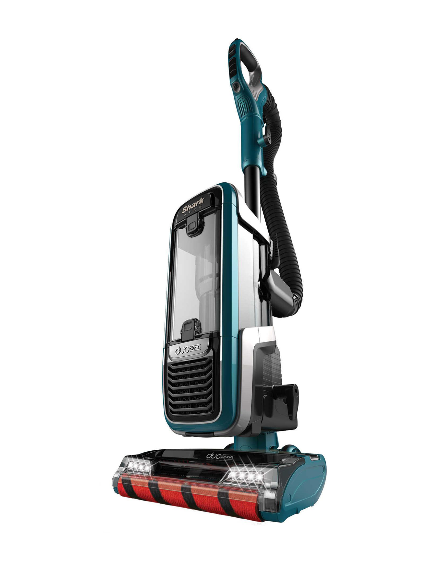 Shark Apex Duoclean Powered Lift Away Vacuum Cleaner