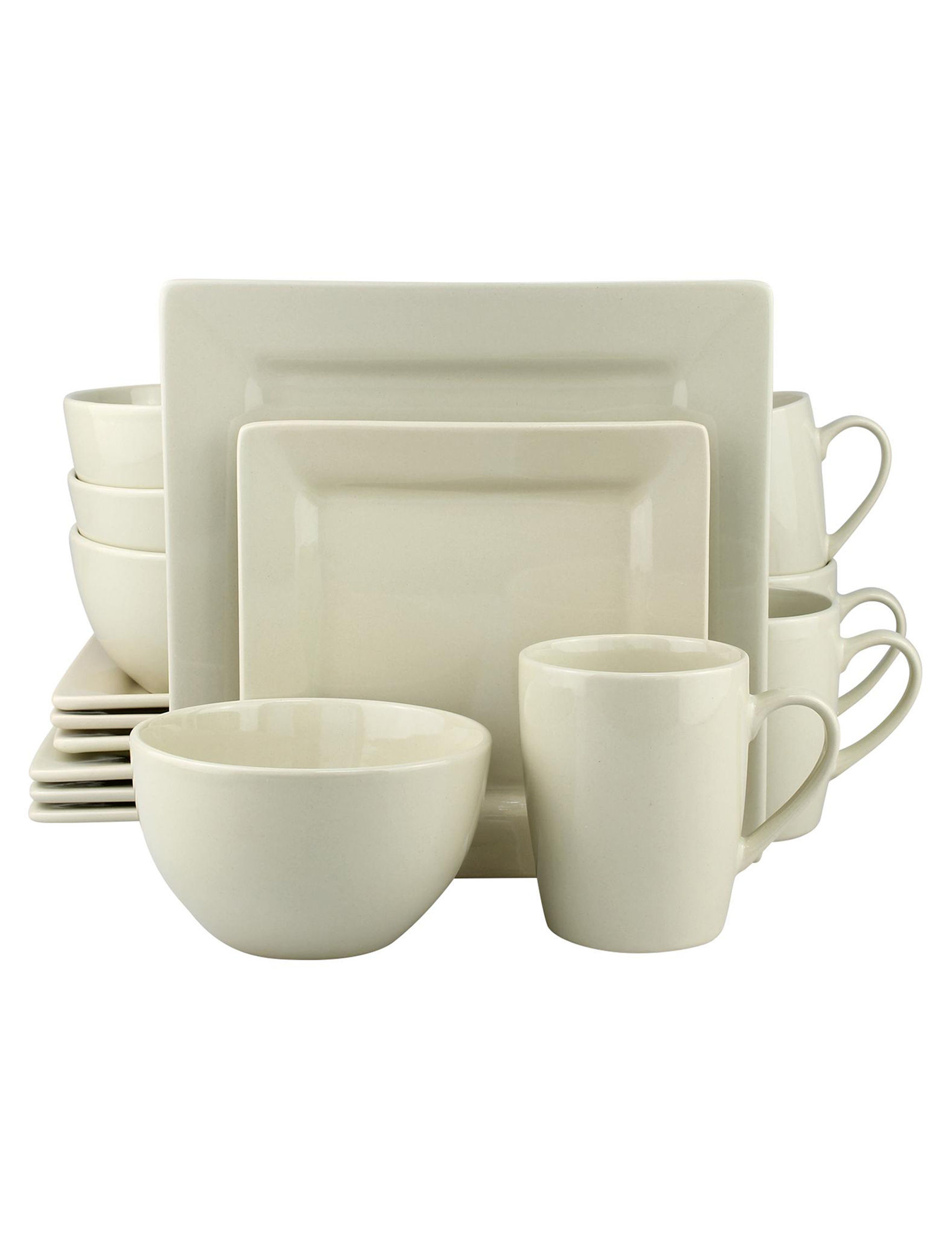 Closeout! Manor Lane Home 16-pc. Dinnerware Set  sc 1 st  Stage Stores & Closeout! Manor Lane Home 16-pc. Dinnerware Set   Stage Stores