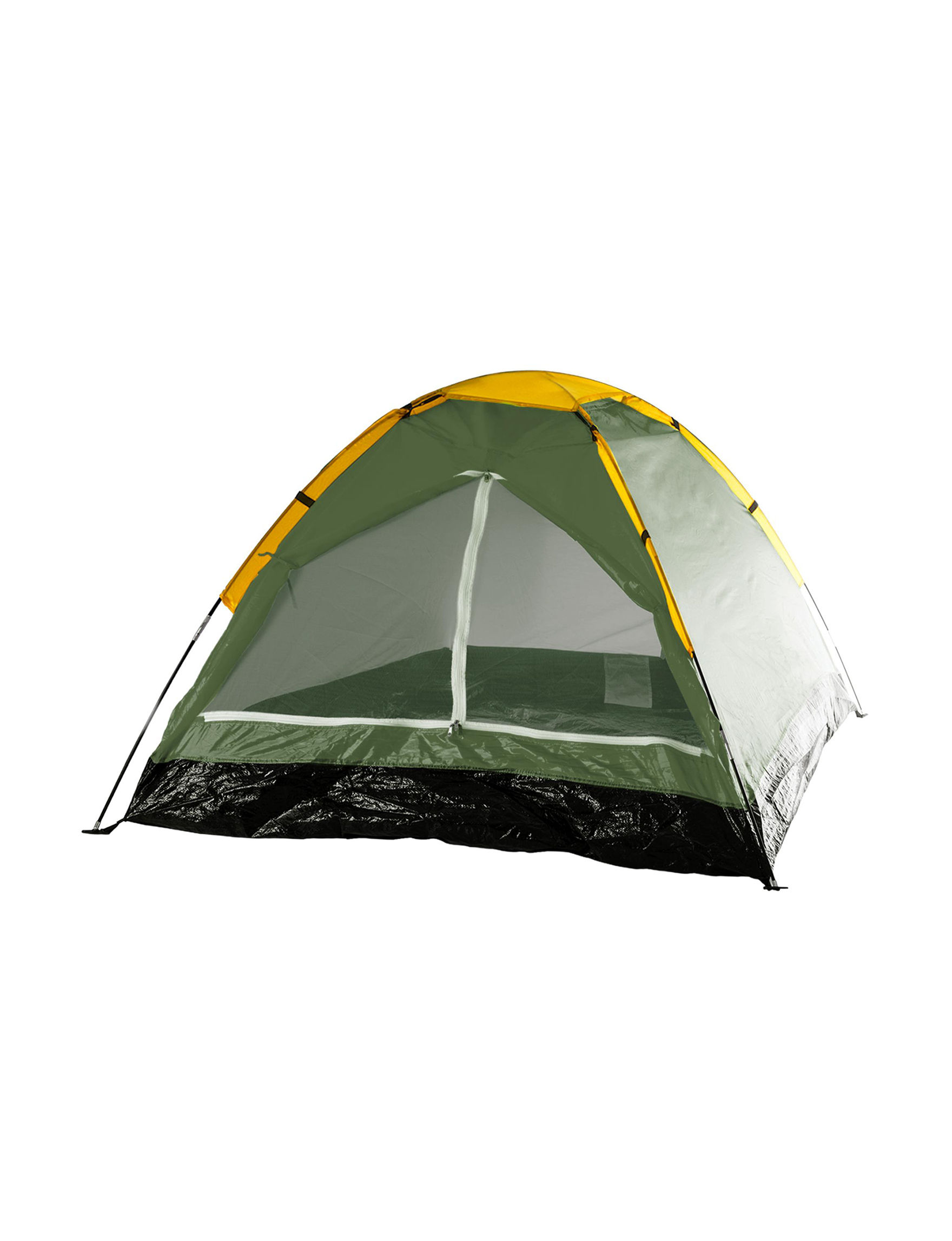 Wakeman Green Tents & Canopies Camping & Outdoor Gear