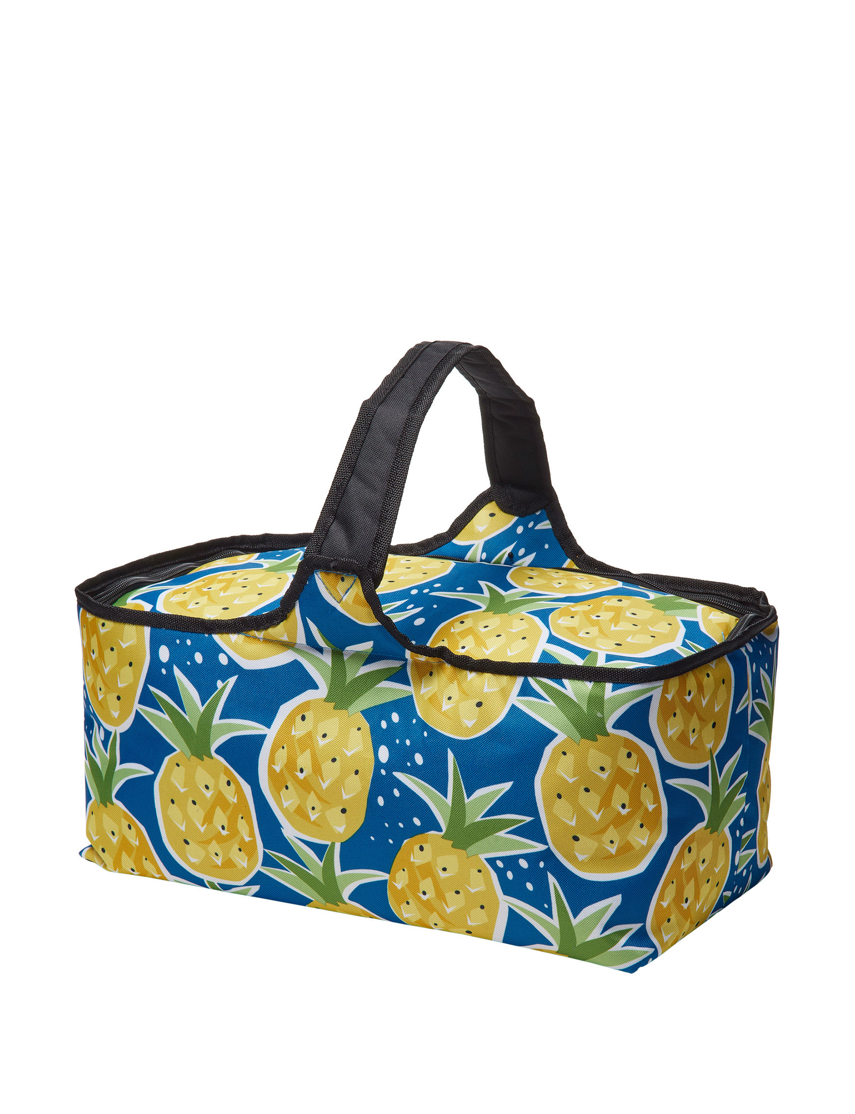 Home Essentials  Coolers Outdoor Entertaining