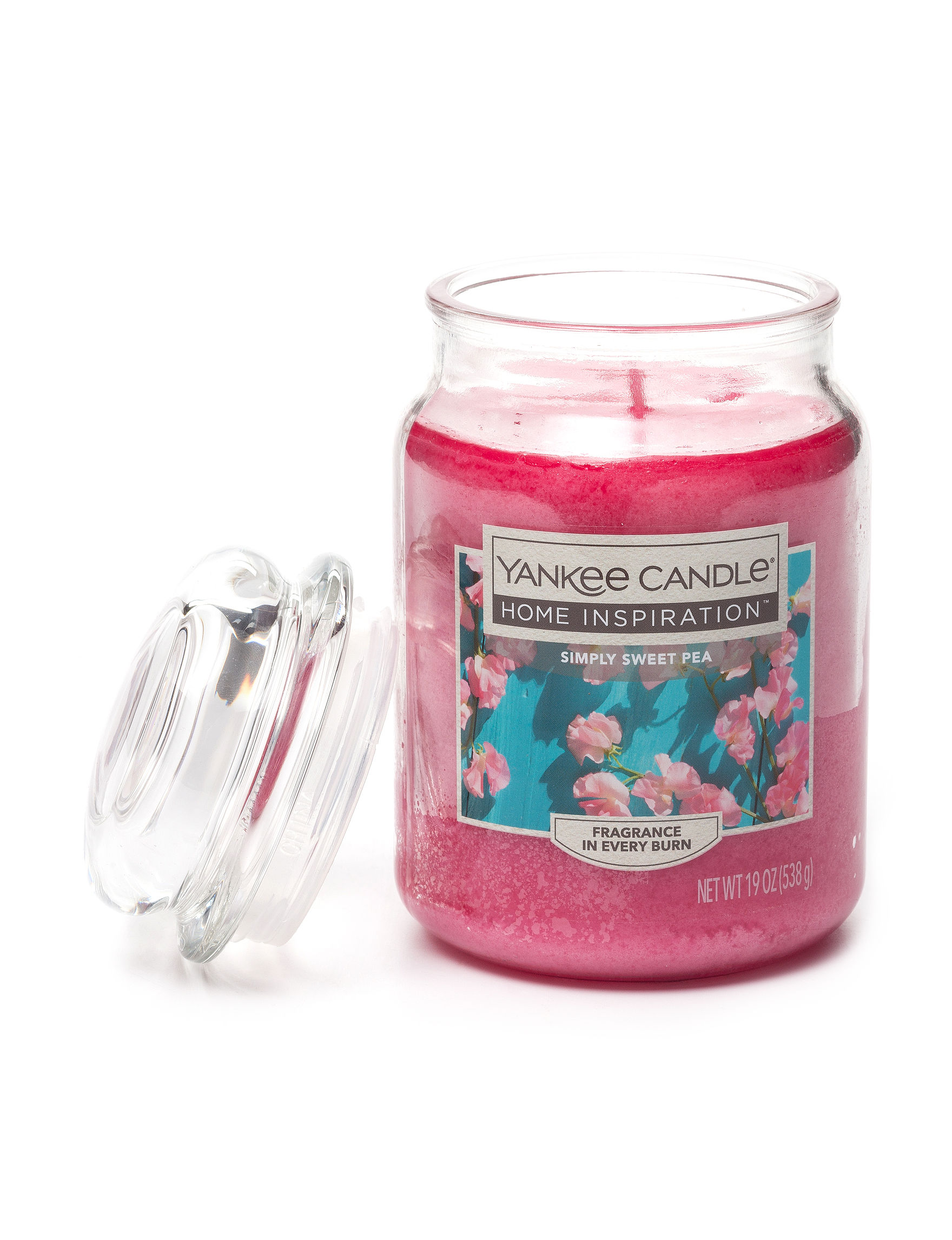 Yankee Candle  Candles Candles & Diffusers Home Accents