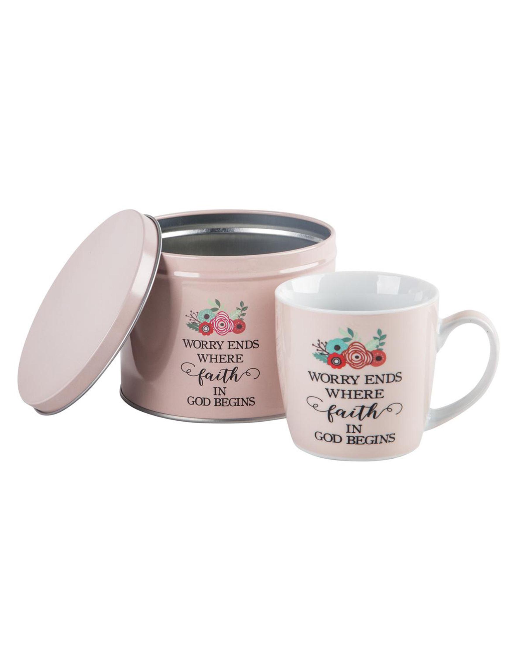 Home Essentials  Mugs Drinkware
