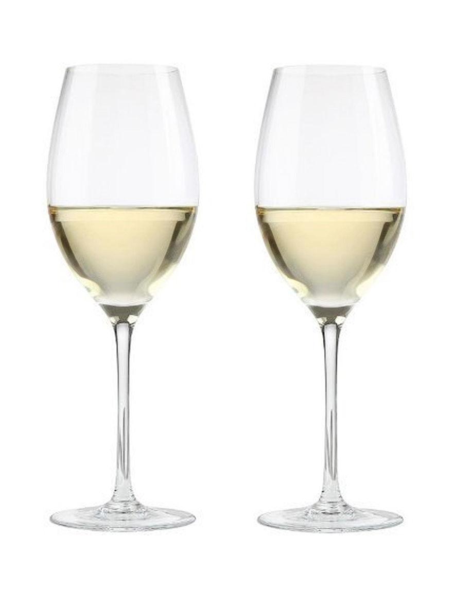Oneida Clear Drinkware