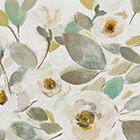Olive / Ivory