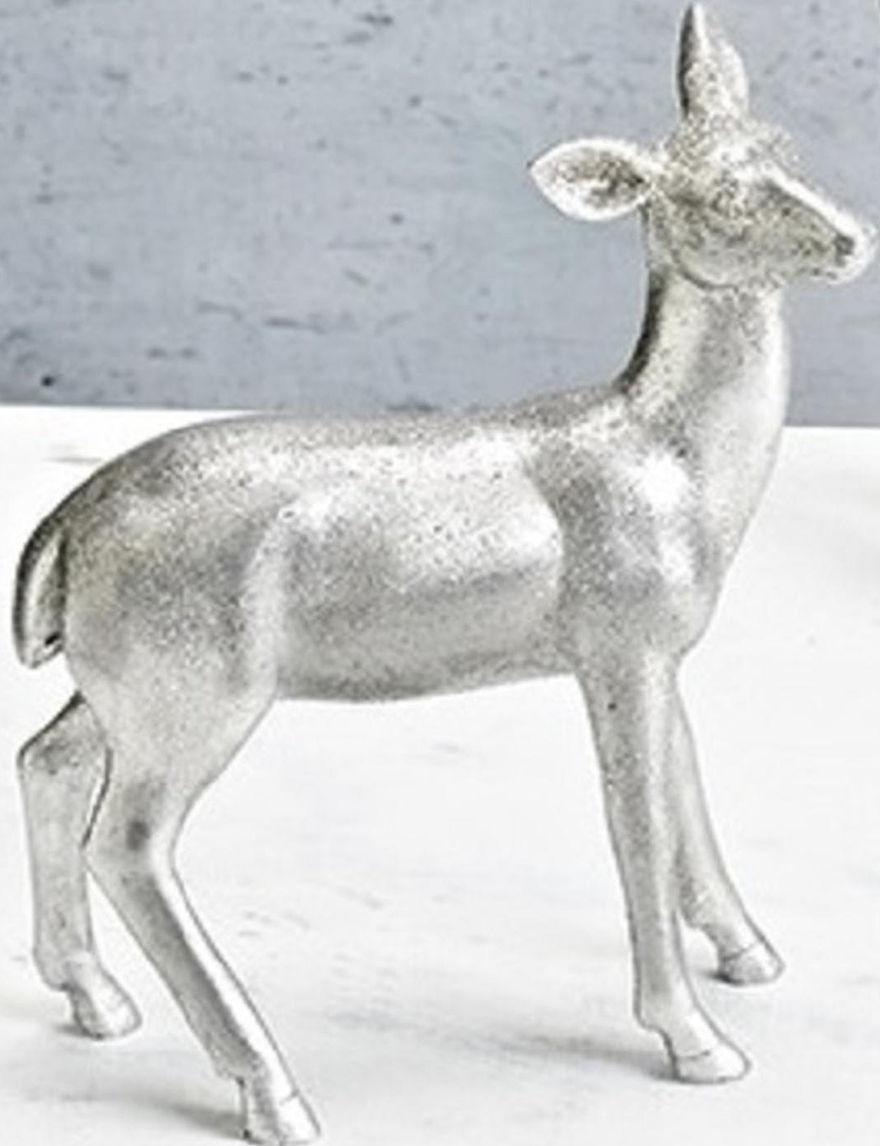 Roman Silver Decorative Objects Holiday Decor