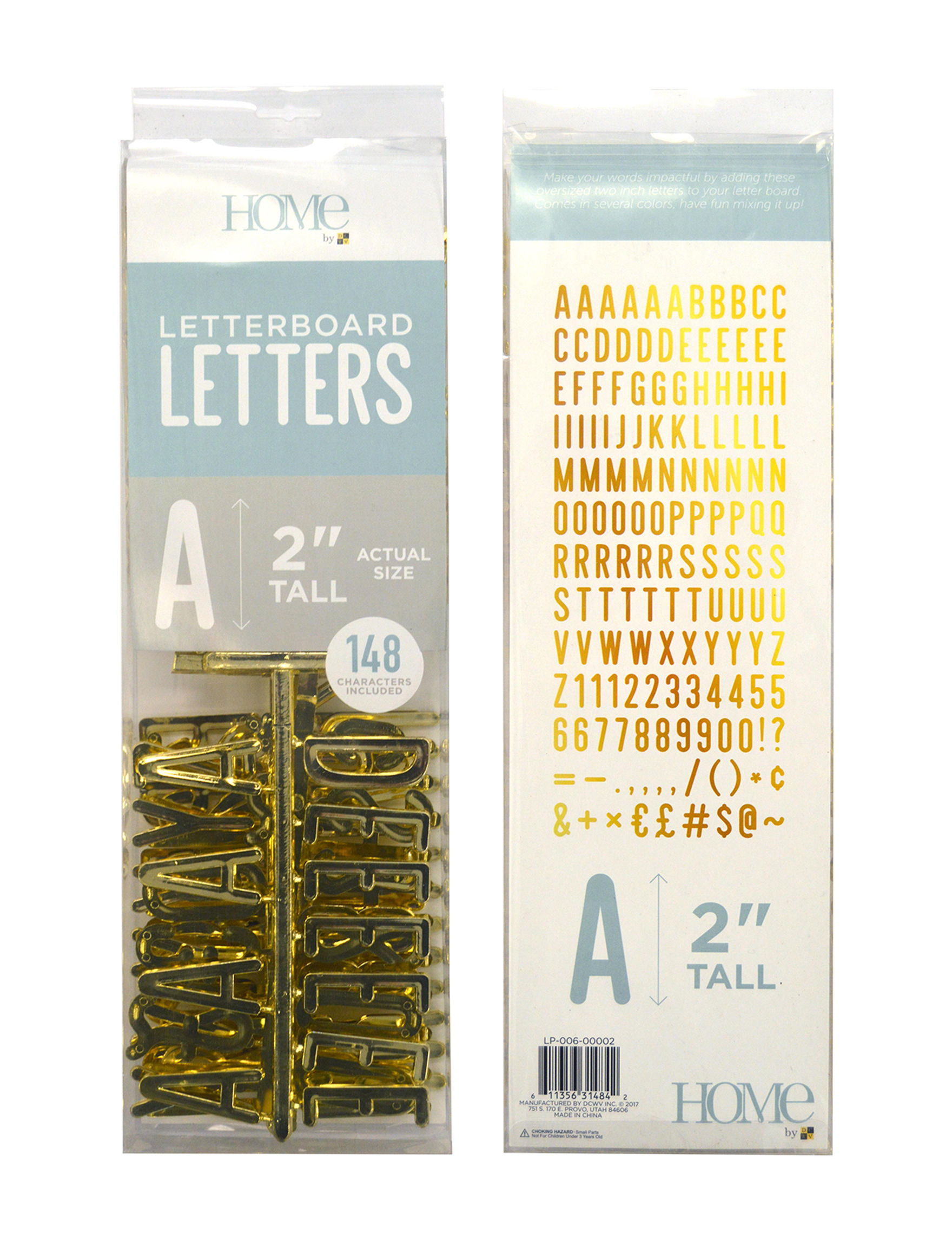 New View Gold Message Boards Home Accents
