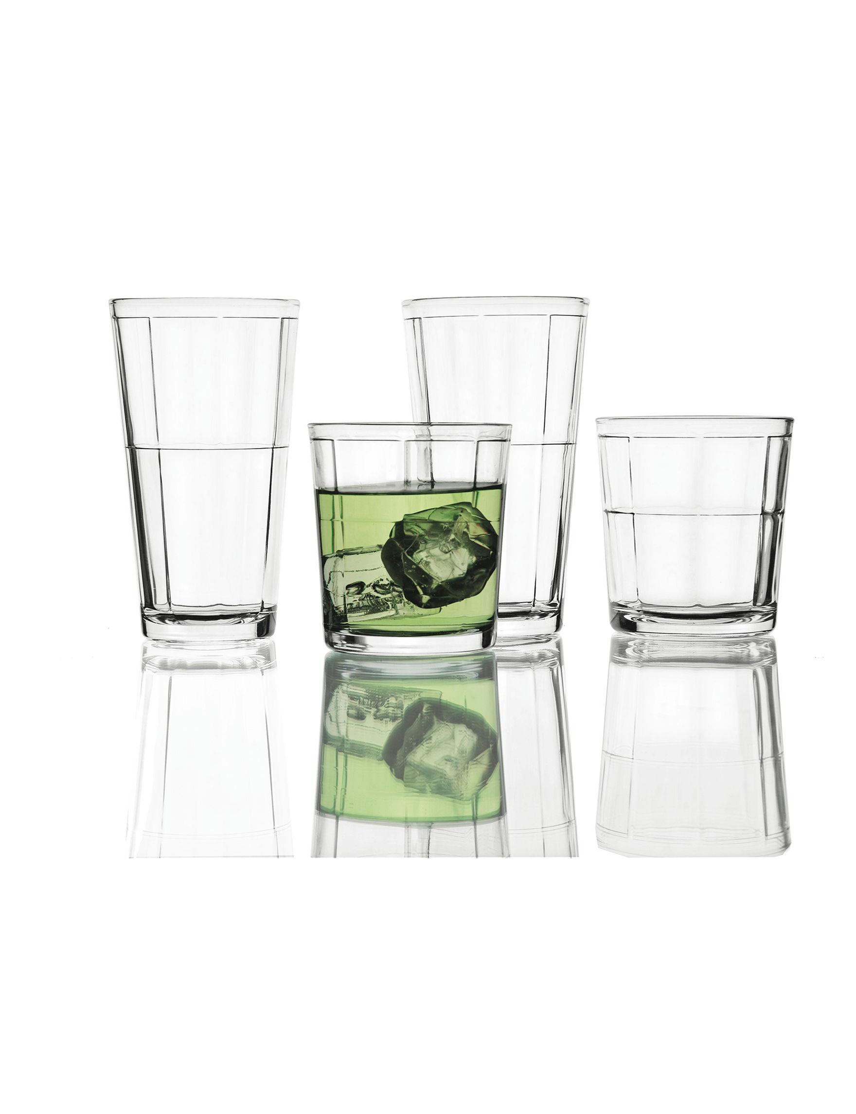 Circleware  Drinkware Sets Drinkware