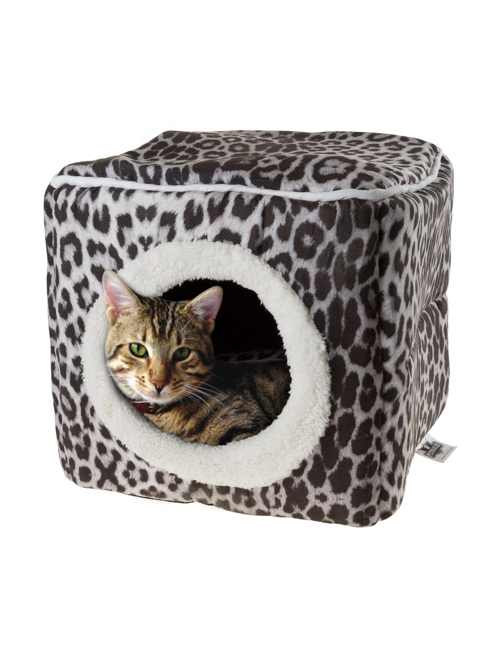 Petmaker  Pet Beds & Houses