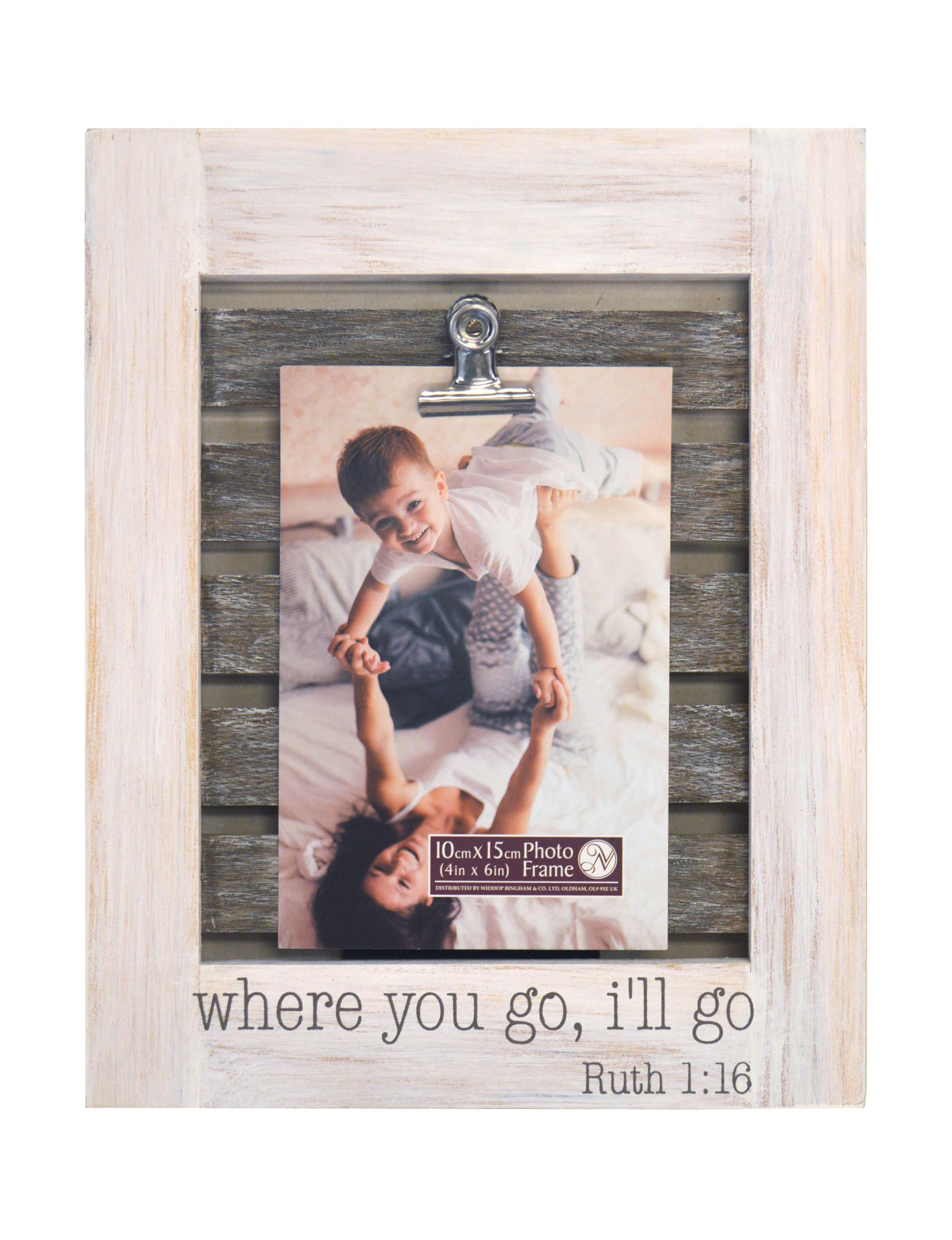 New View  Wall Art Frames & Shadow Boxes